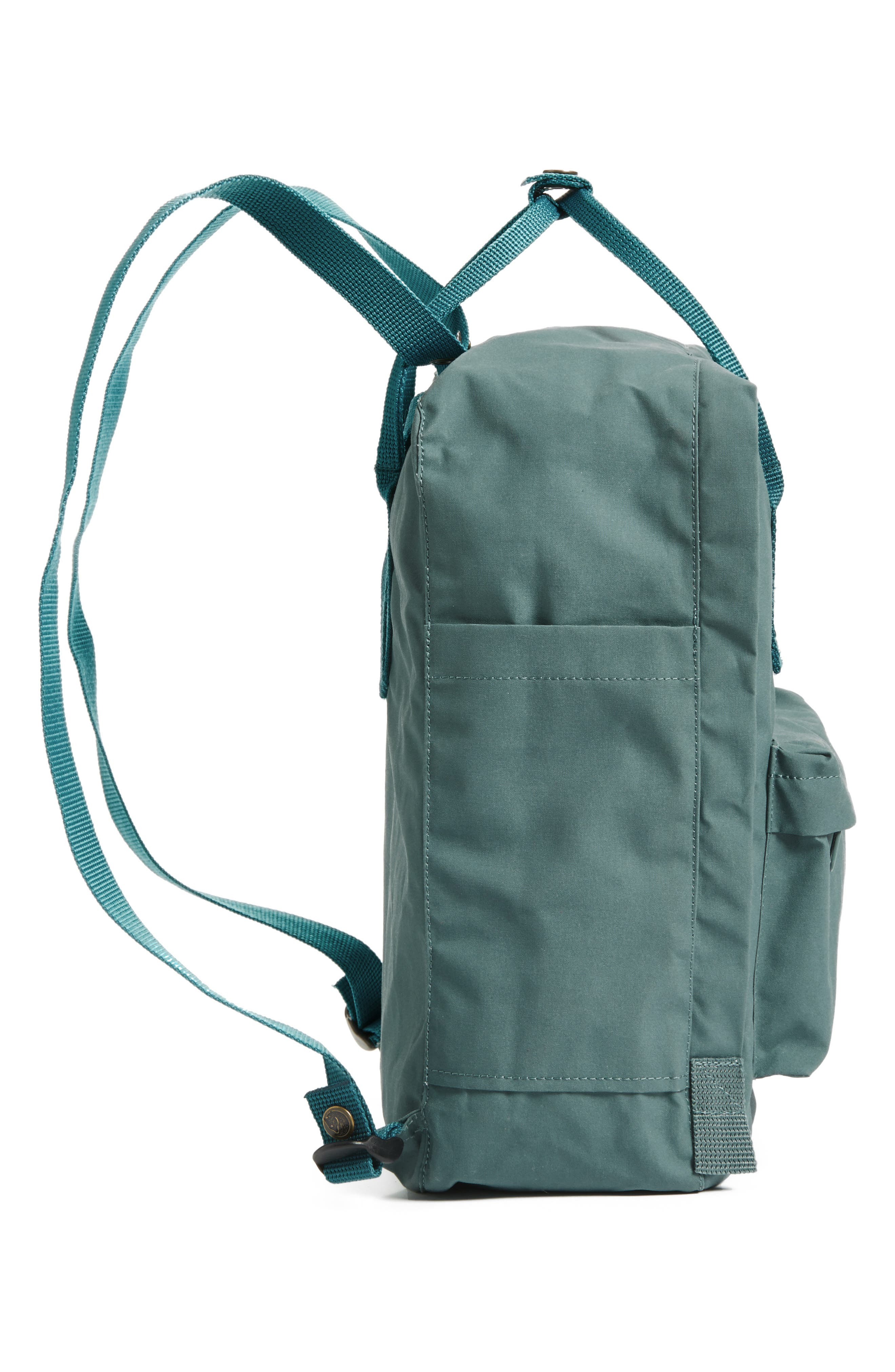 'Kånken' Water Resistant Backpack,                             Alternate thumbnail 328, color,