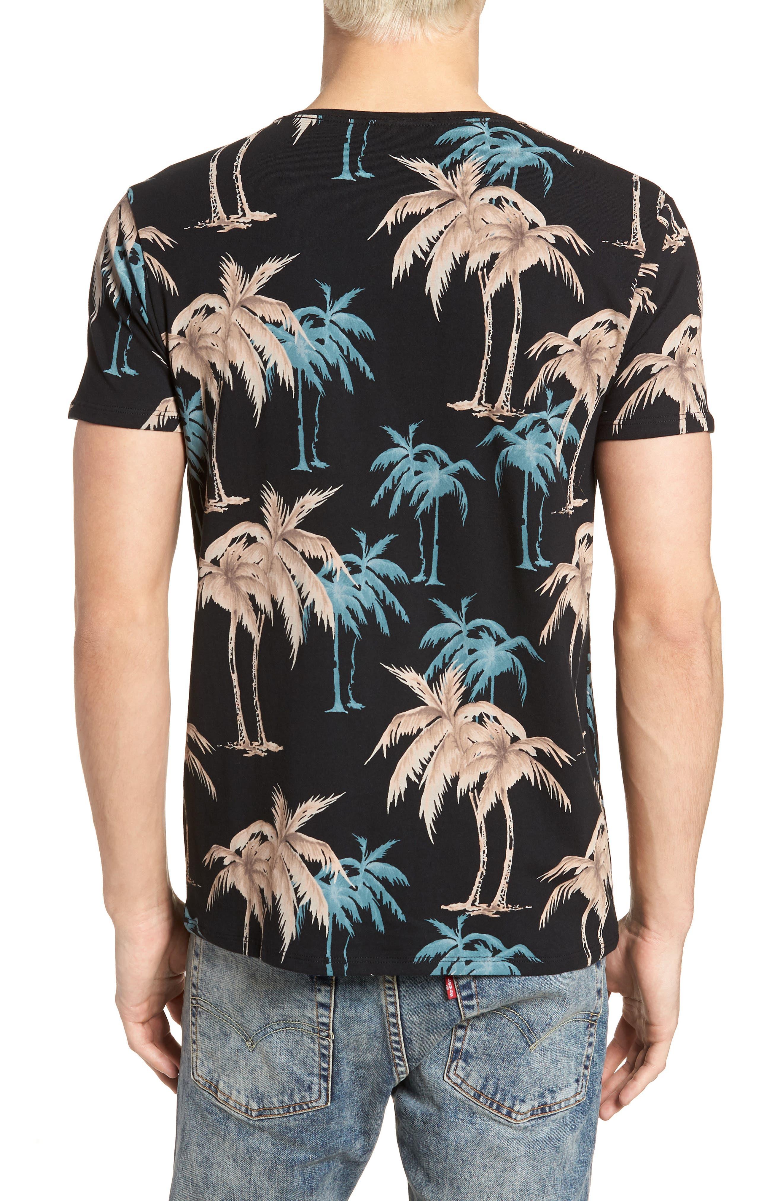 T-Shirt,                             Alternate thumbnail 3, color,