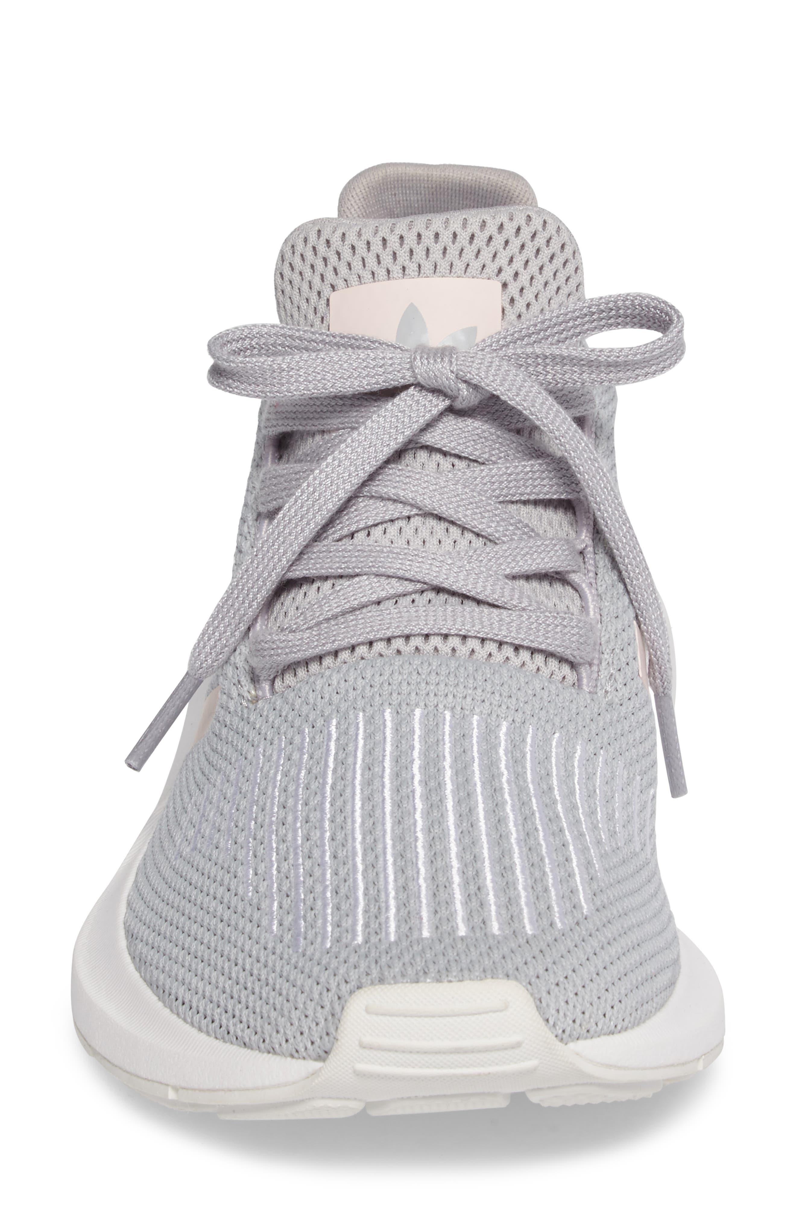 Swift Run Sneaker,                             Alternate thumbnail 122, color,