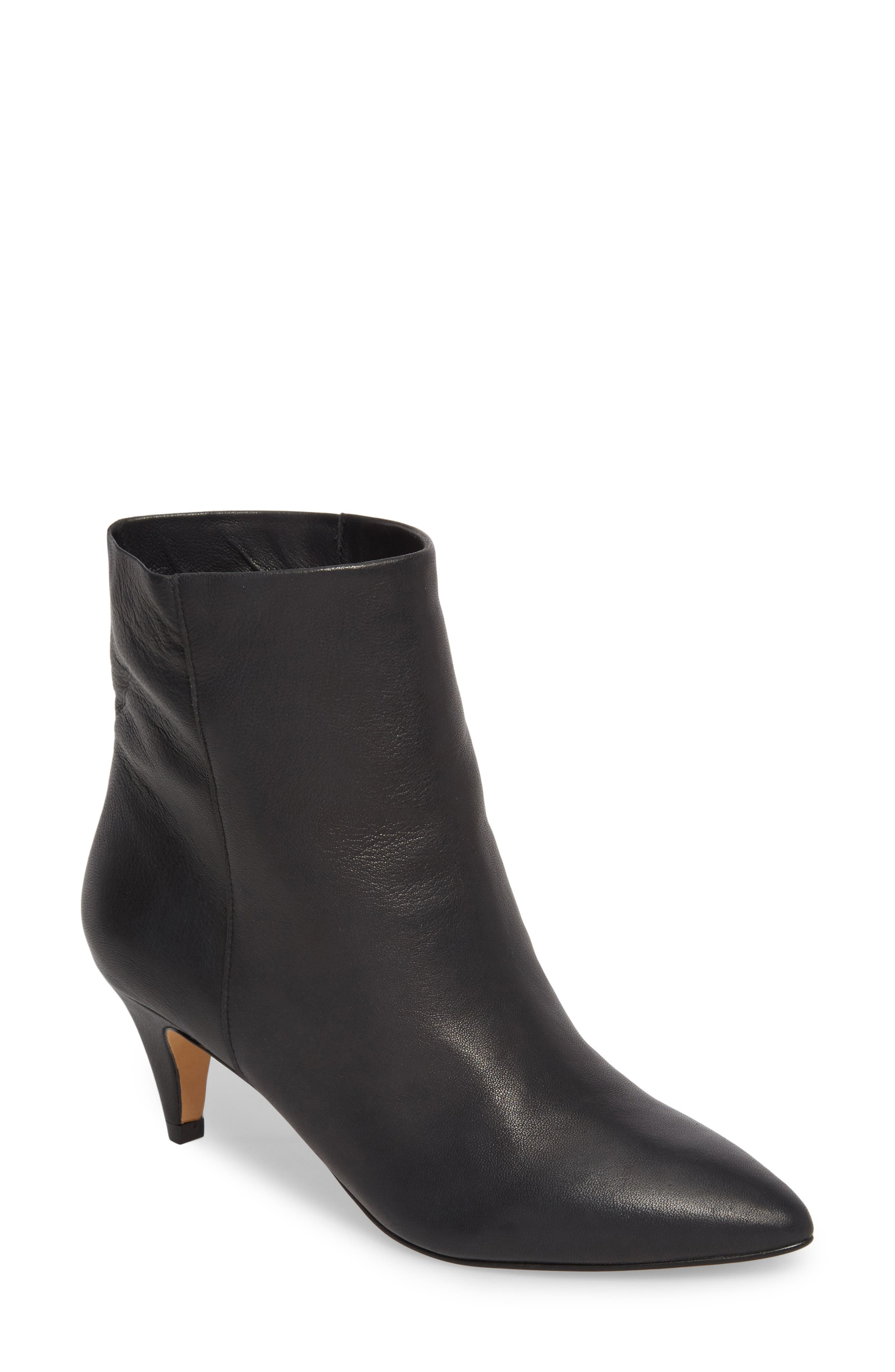 DOLCE VITA Dee Bootie, Main, color, 001