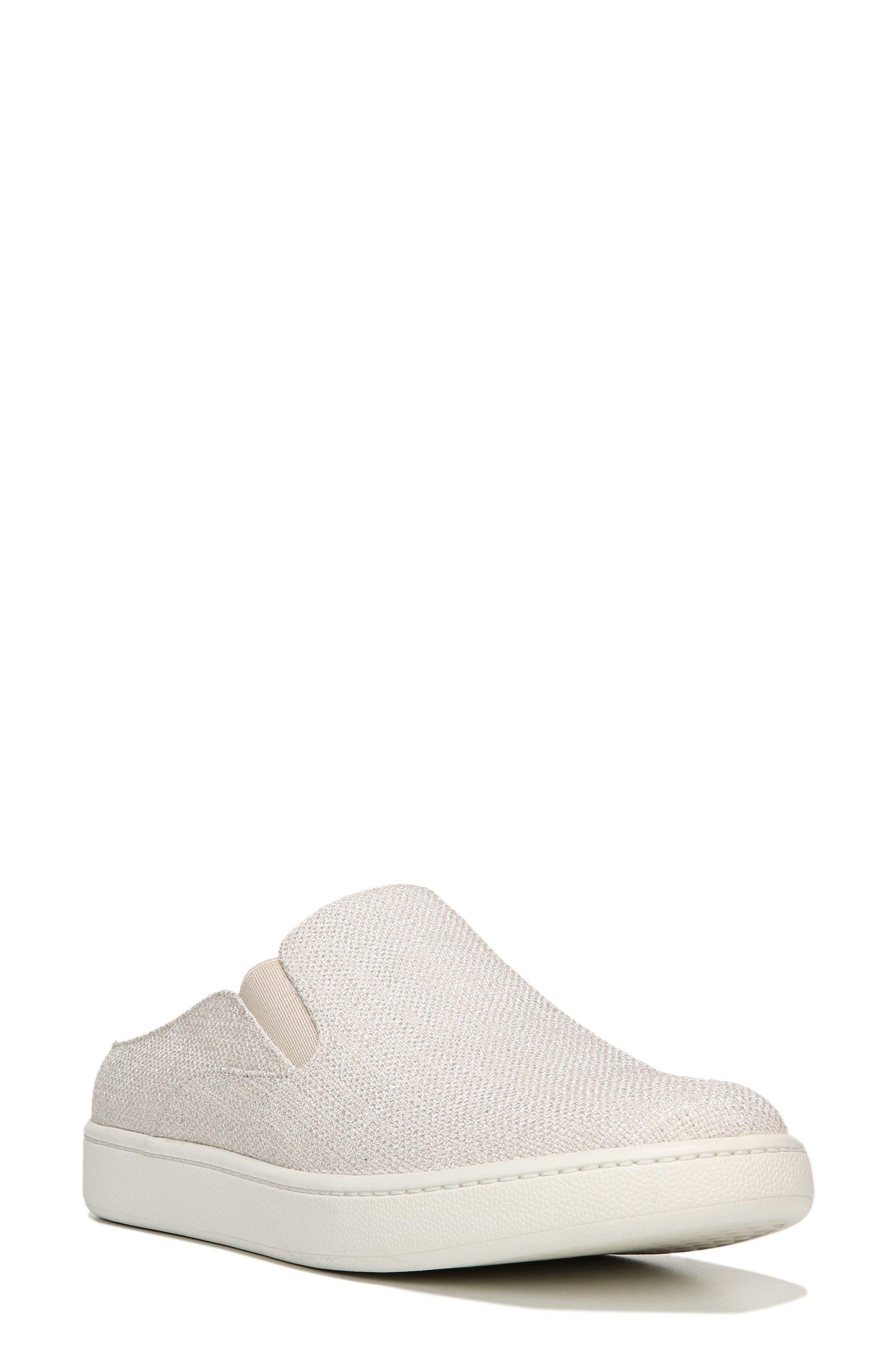 Verrell Slip-On Sneaker,                             Main thumbnail 9, color,