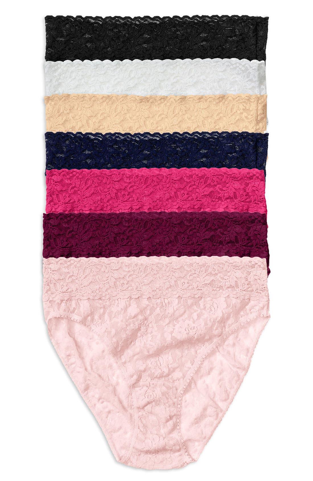 French Bikini,                         Main,                         color, 500