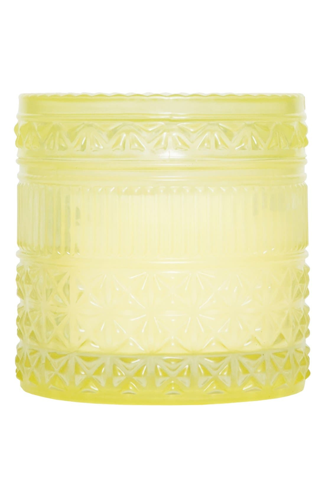 'Muse Collection' Candle,                             Main thumbnail 6, color,