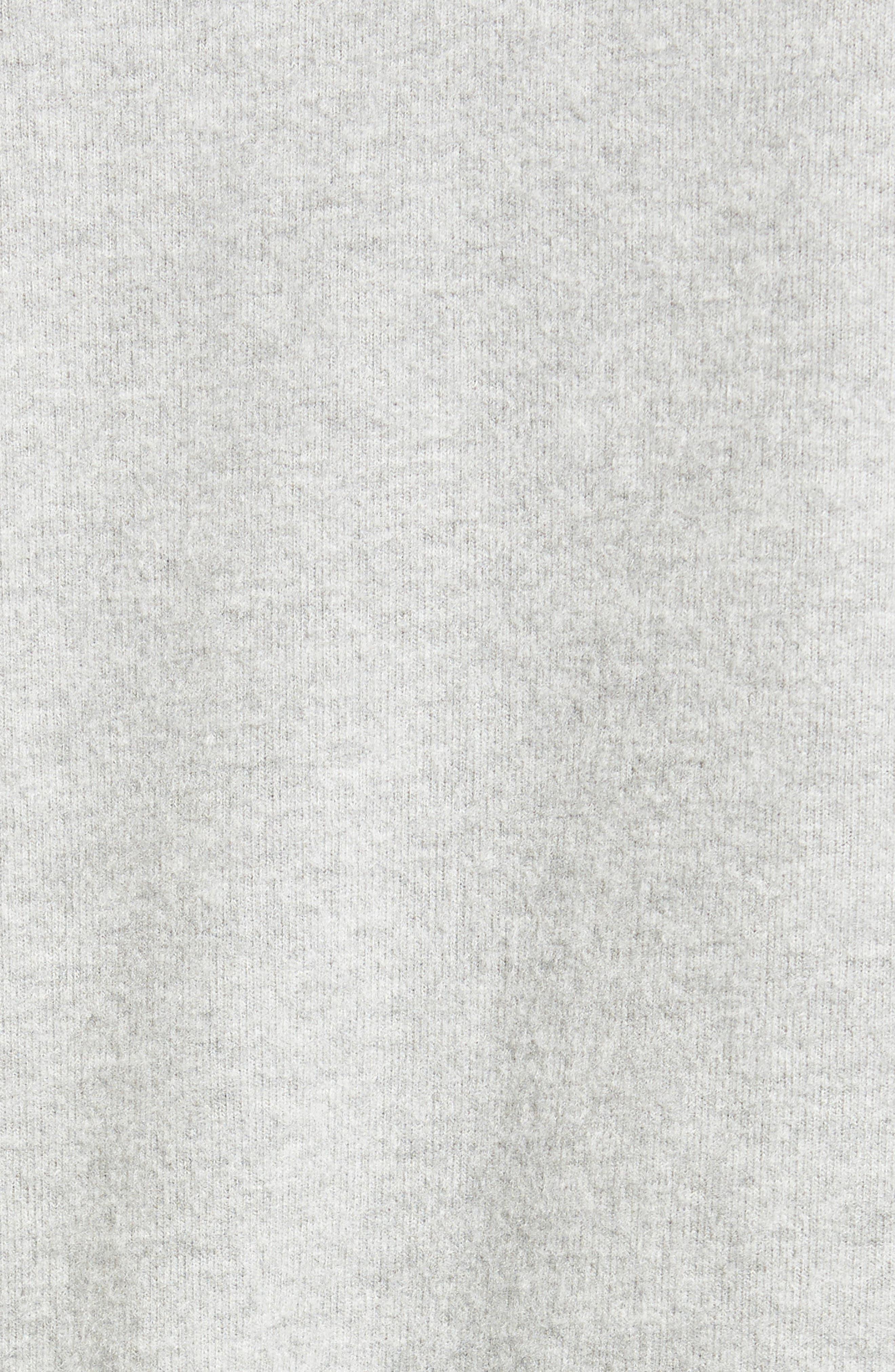 V-Neck Pullover,                             Alternate thumbnail 38, color,