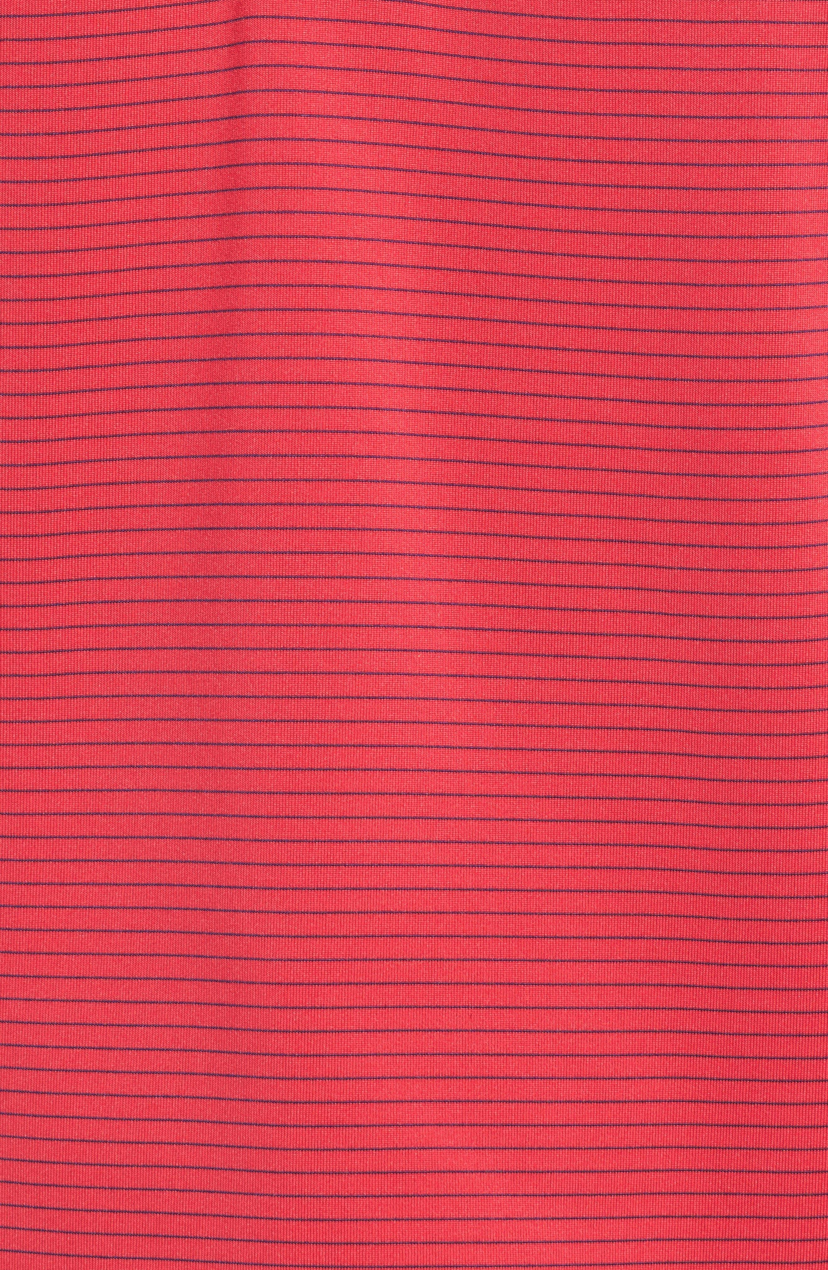 Samish Stripe DryTec Polo,                             Alternate thumbnail 29, color,