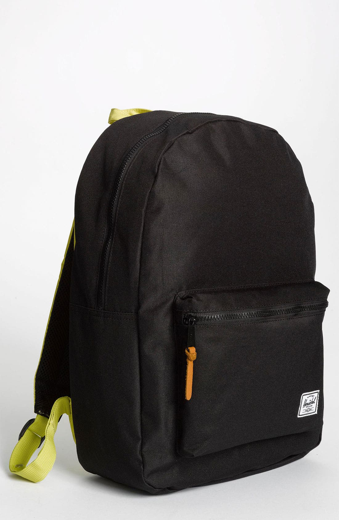 Settlement Backpack,                             Main thumbnail 4, color,