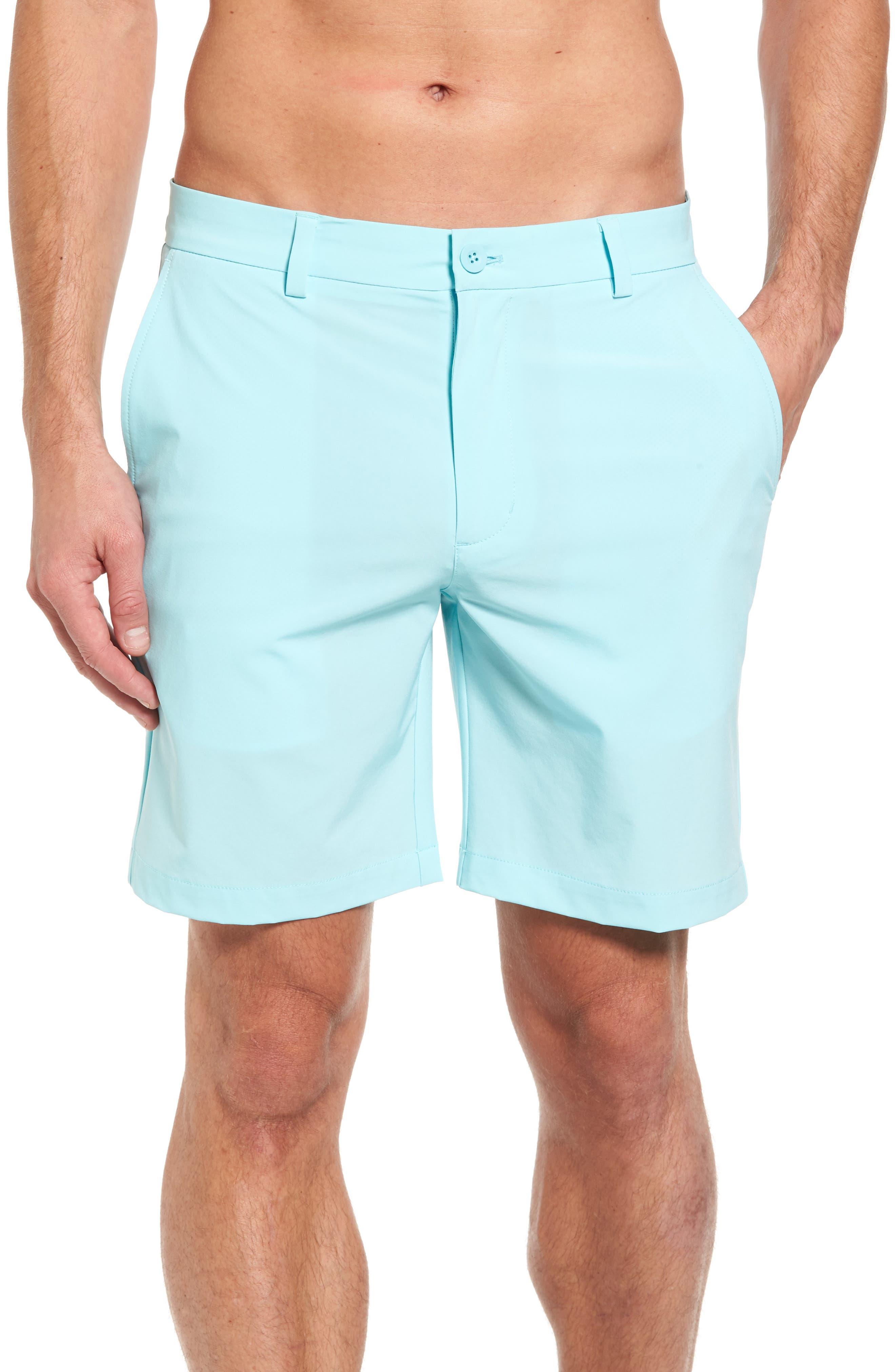 8 Inch Performance Breaker Shorts,                             Alternate thumbnail 53, color,