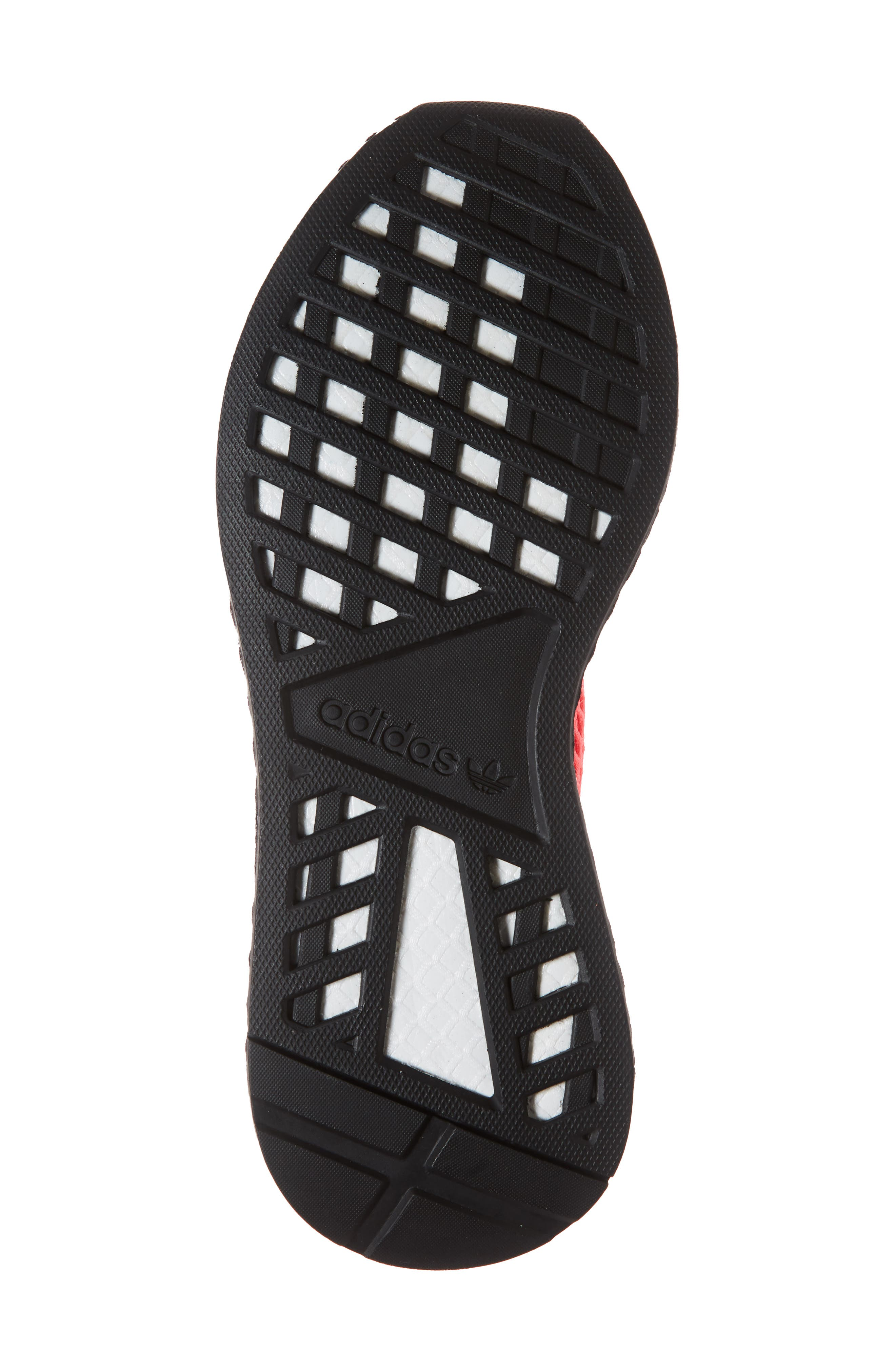 Deerupt Runner Sneaker,                             Alternate thumbnail 63, color,