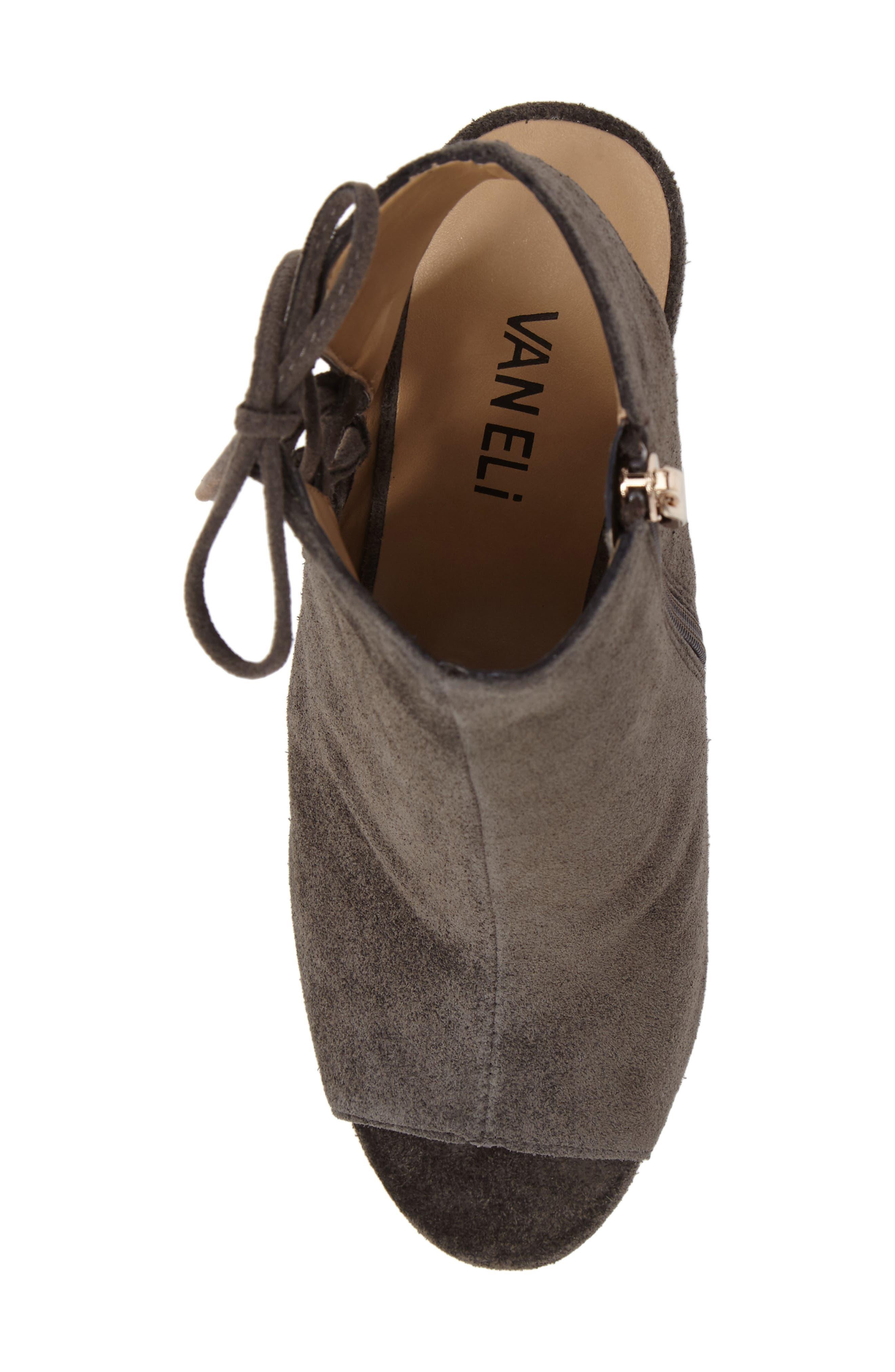 Better Block Heel Sandal,                             Alternate thumbnail 14, color,