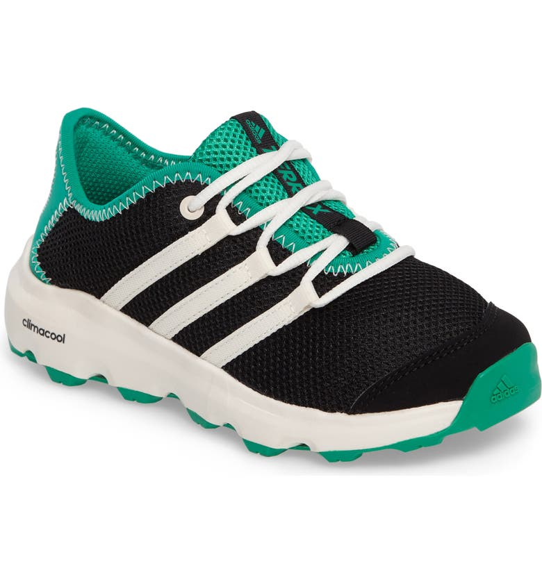 ADIDAS Terrex Climacool sup ®  sup  Voyager Sneaker 083824821