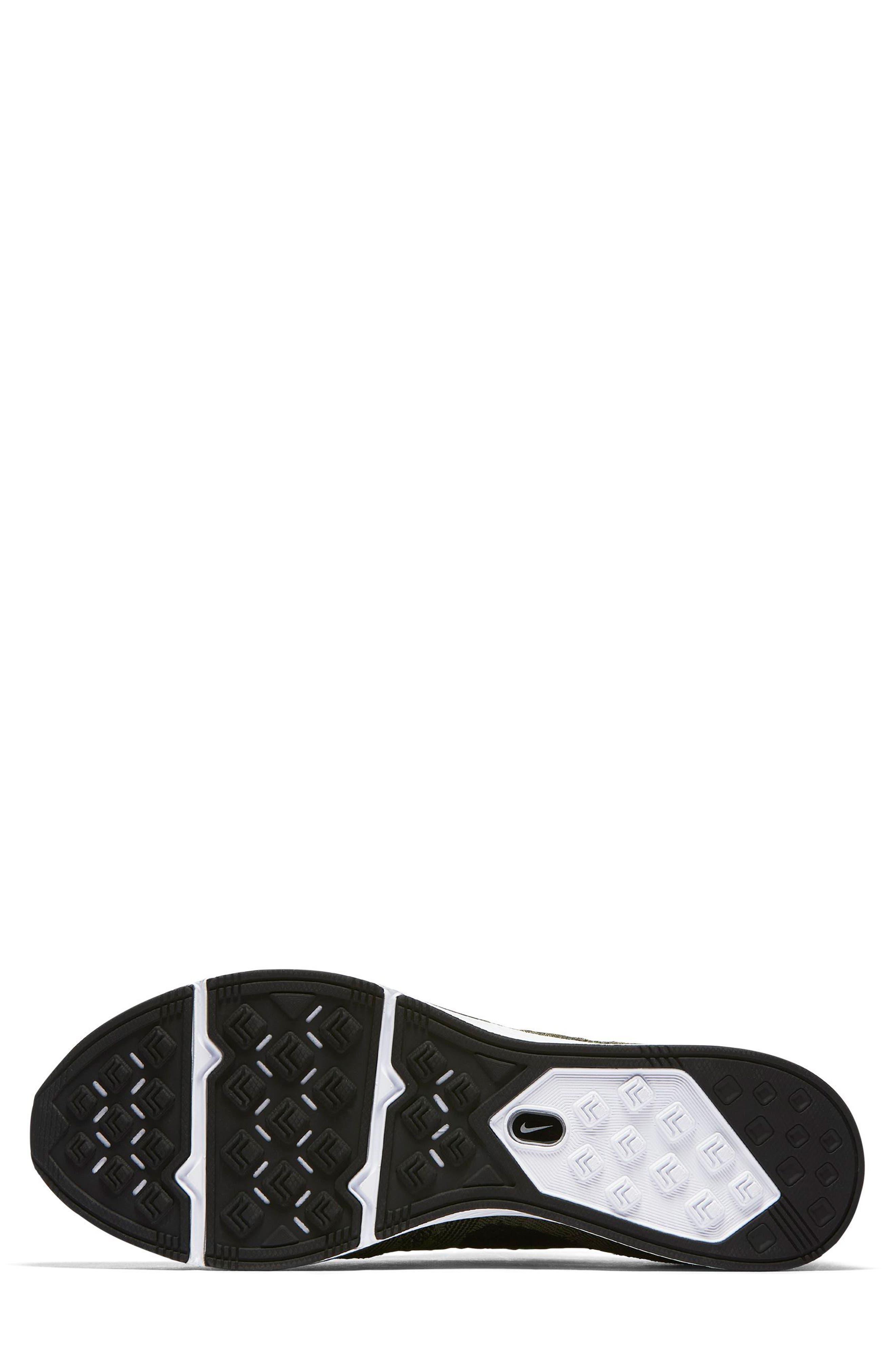 Flyknit Trainer Sneaker,                             Alternate thumbnail 24, color,