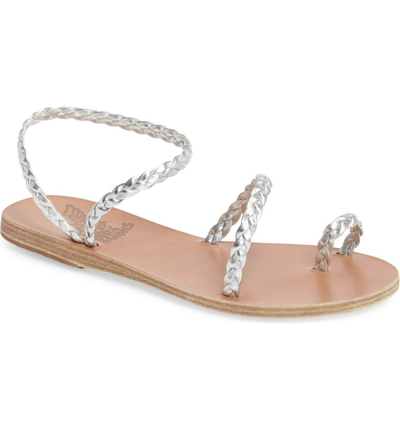 Ancient Greek Sandals ELEFTHERIA SANDAL