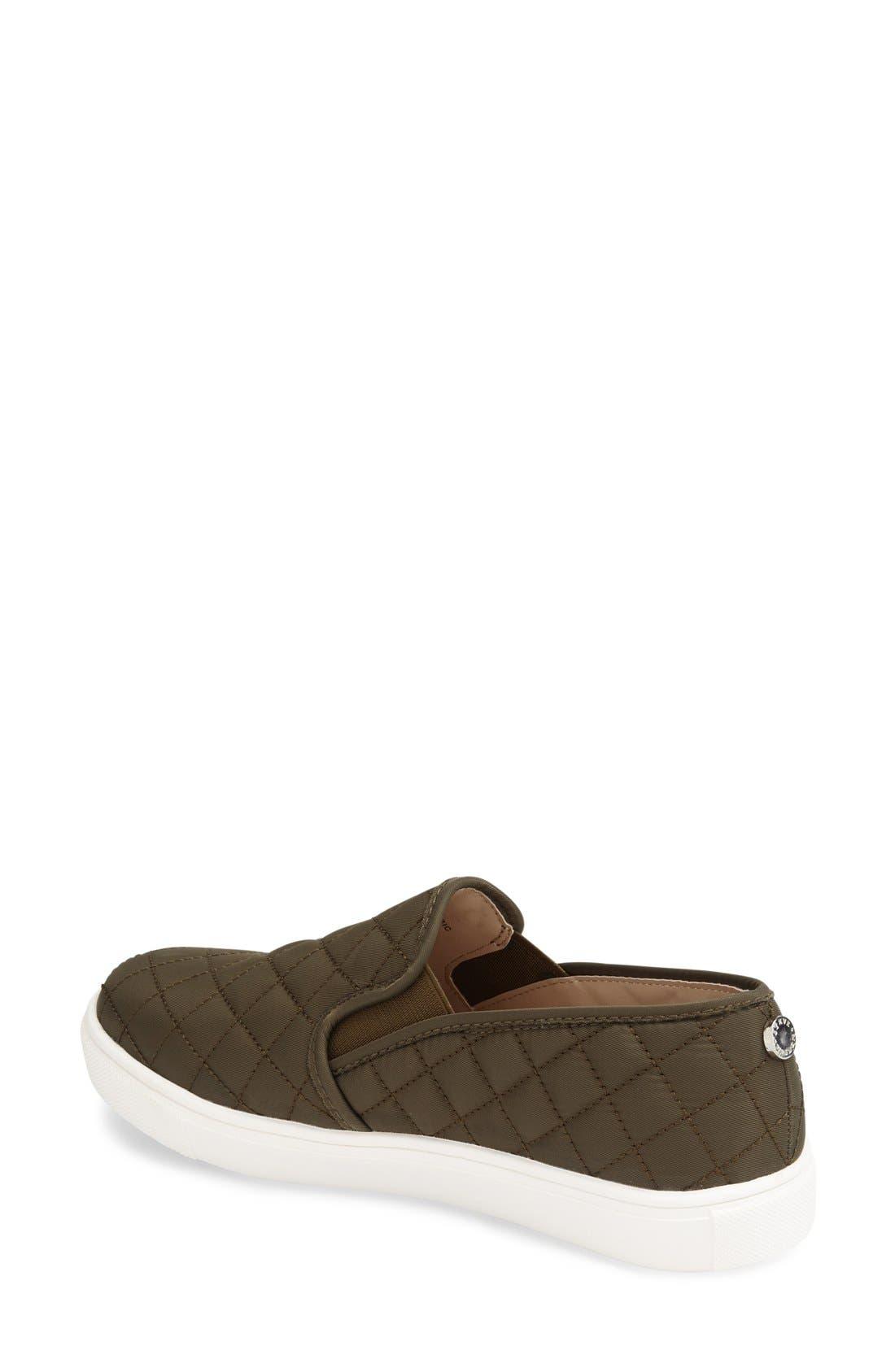 STEVE MADDEN,                             'Ecntrcqt' Sneaker,                             Alternate thumbnail 2, color,                             300