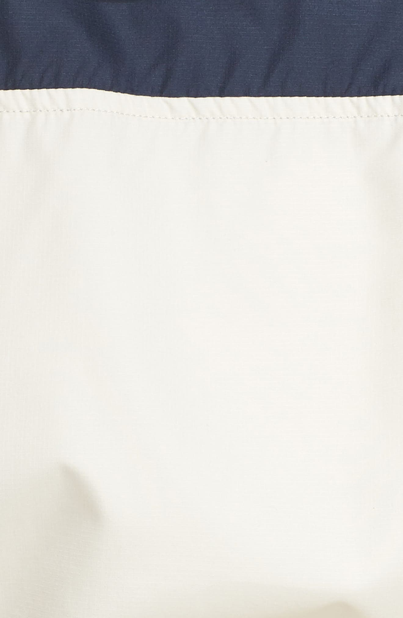 Fanorak Jacket,                             Alternate thumbnail 8, color,                             100