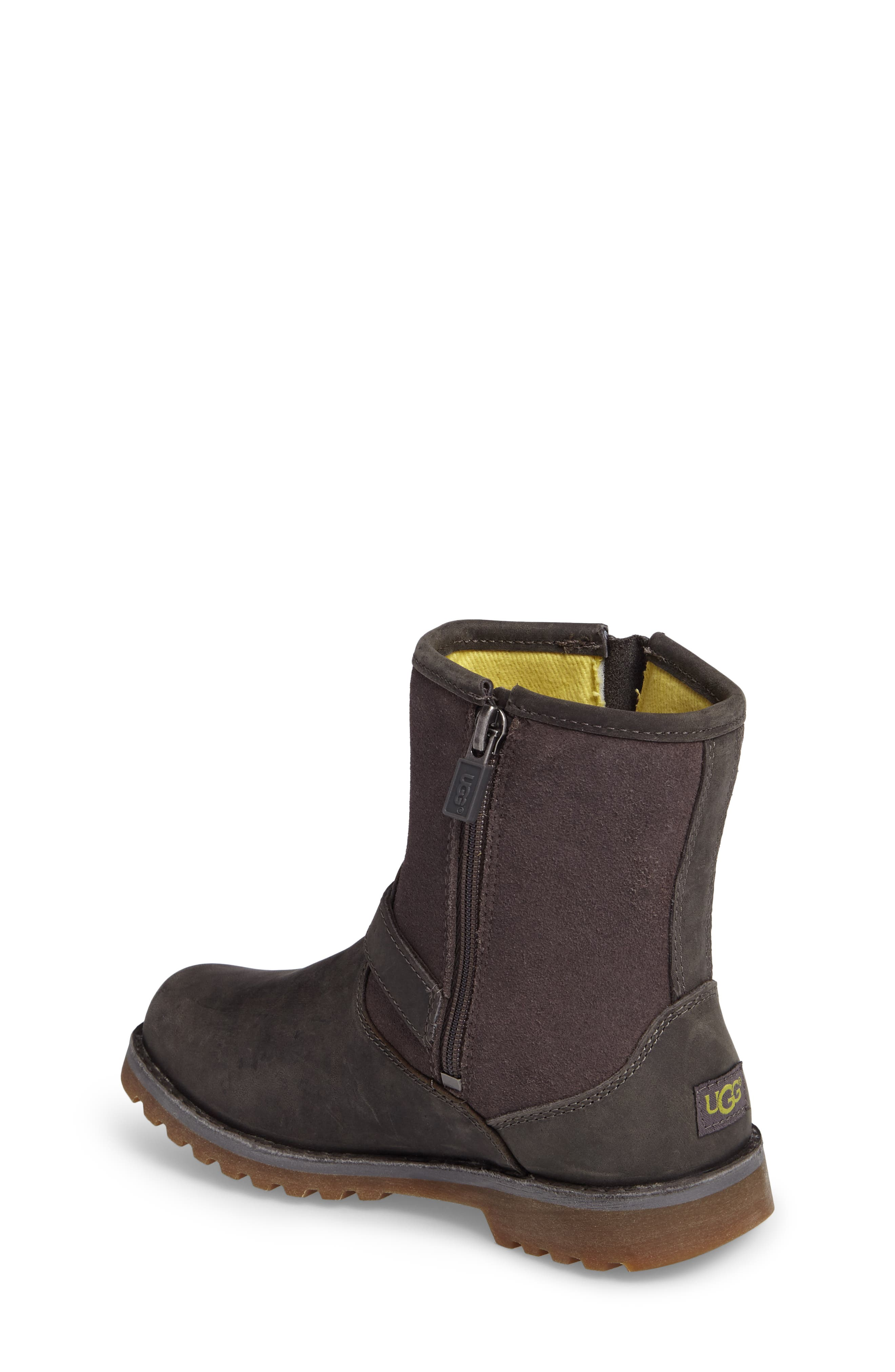 Harwell Boot,                             Alternate thumbnail 7, color,