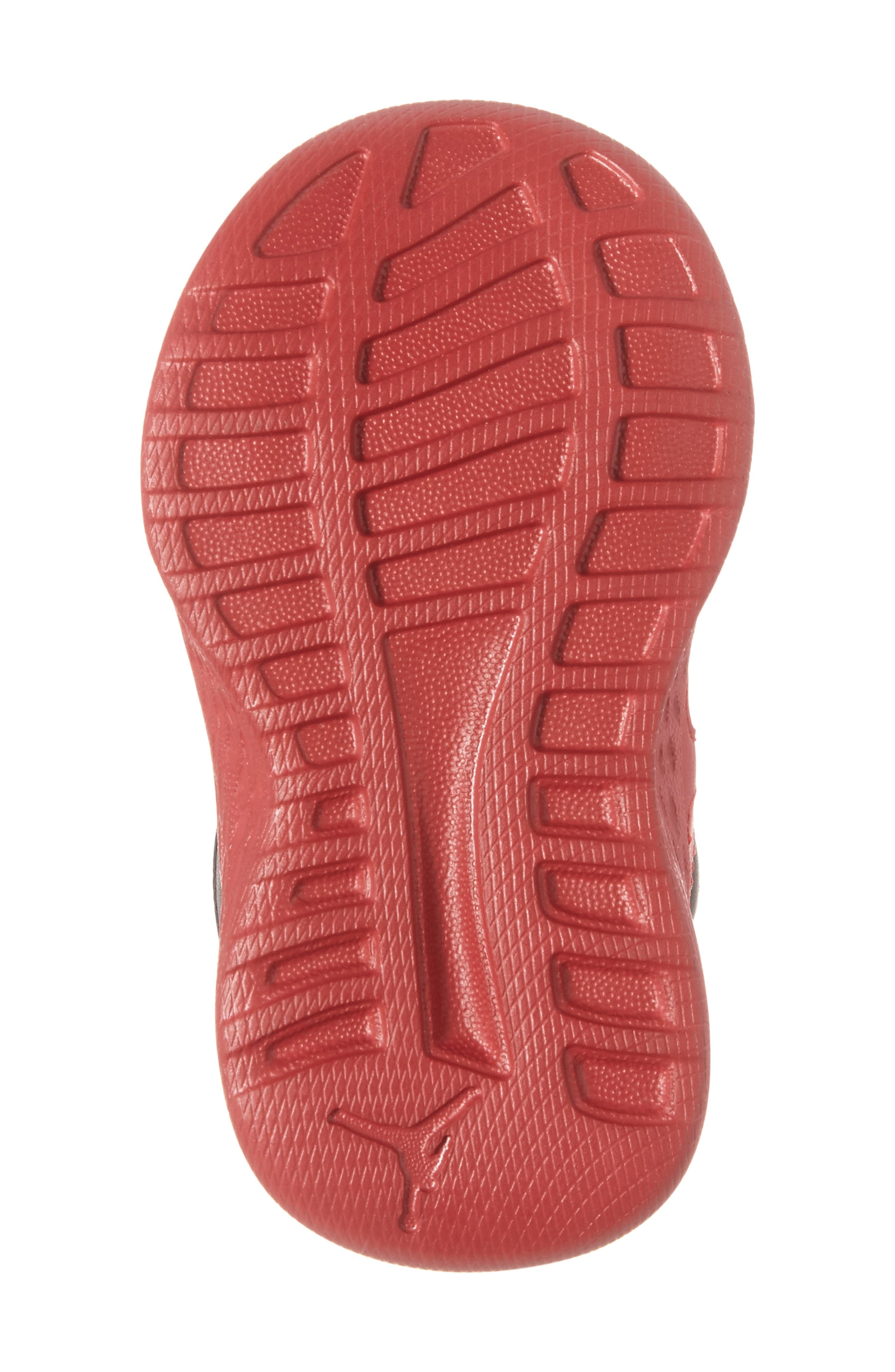 Jordan Formula 23 Basketball Shoe,                             Alternate thumbnail 8, color,