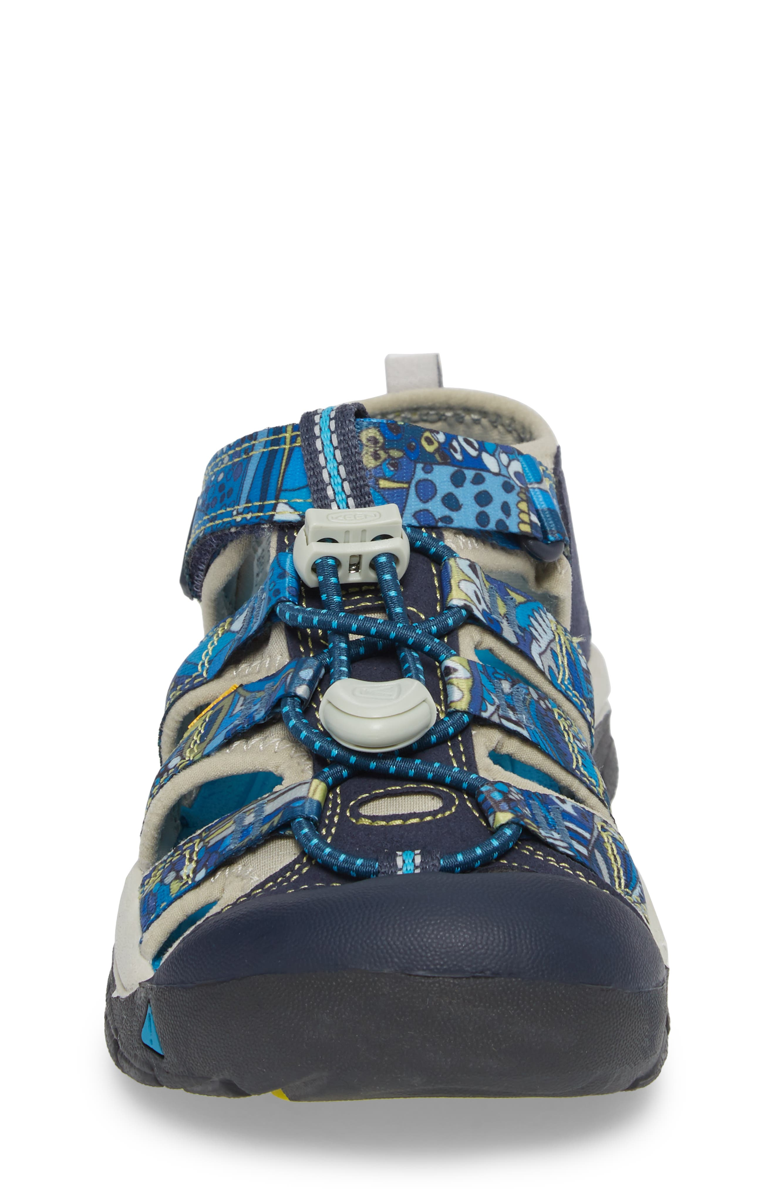 'Newport H2' Water Friendly Sandal,                             Alternate thumbnail 169, color,