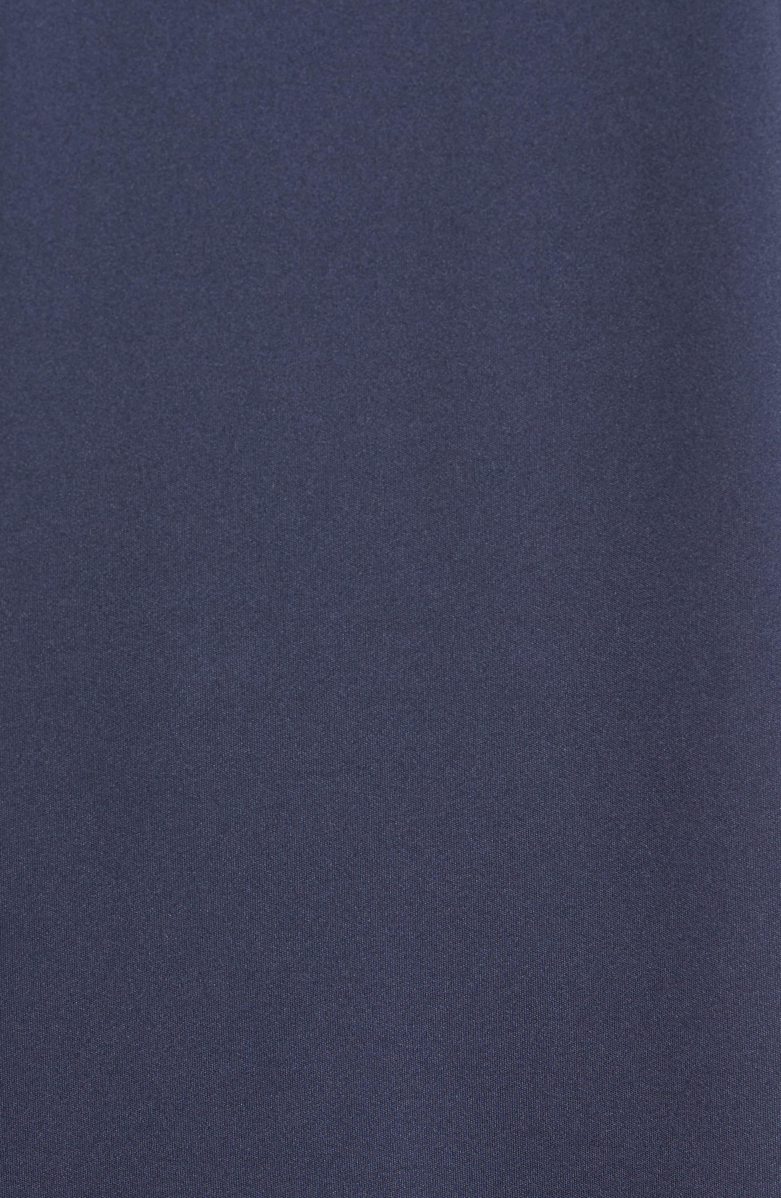 High Crest Polo Shirt,                             Alternate thumbnail 18, color,
