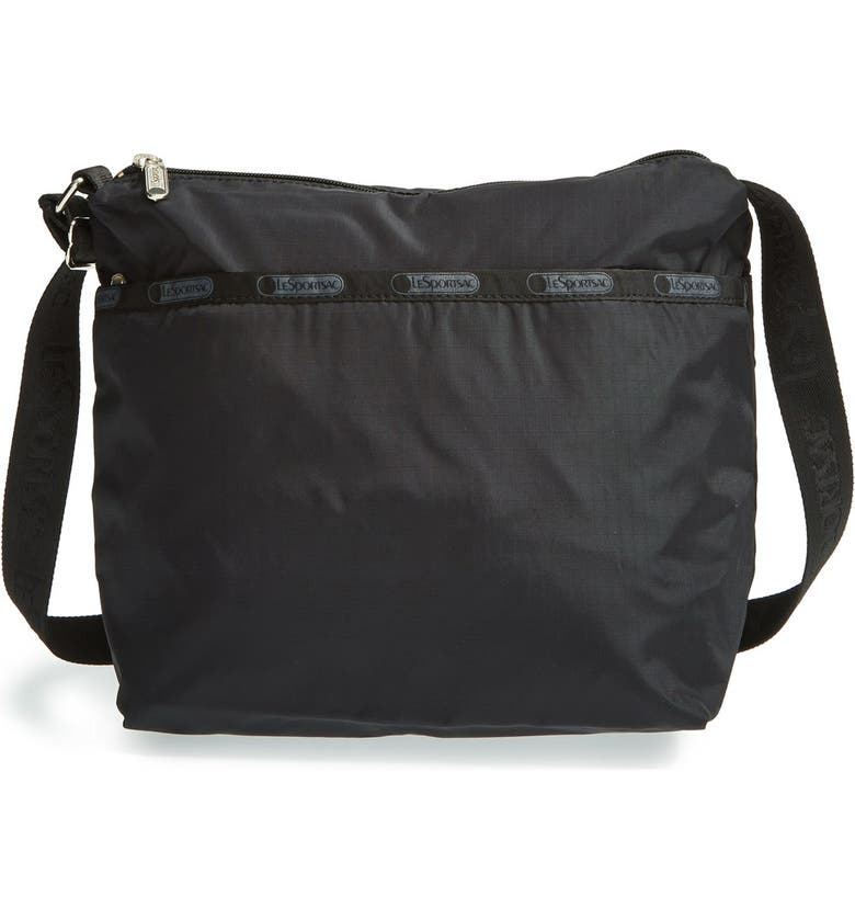 723c2303d7de LeSportsac  Small Cleo  Crossbody Bag