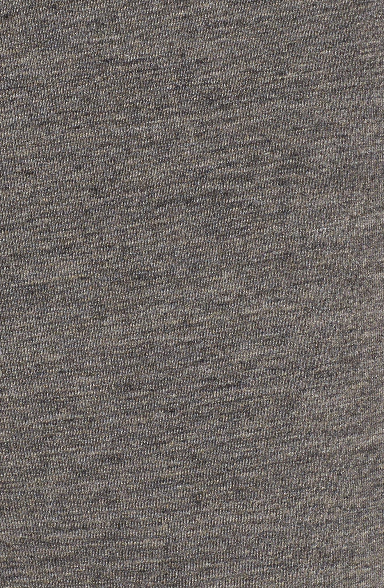 Crisscross Lounge Pants,                             Alternate thumbnail 14, color,