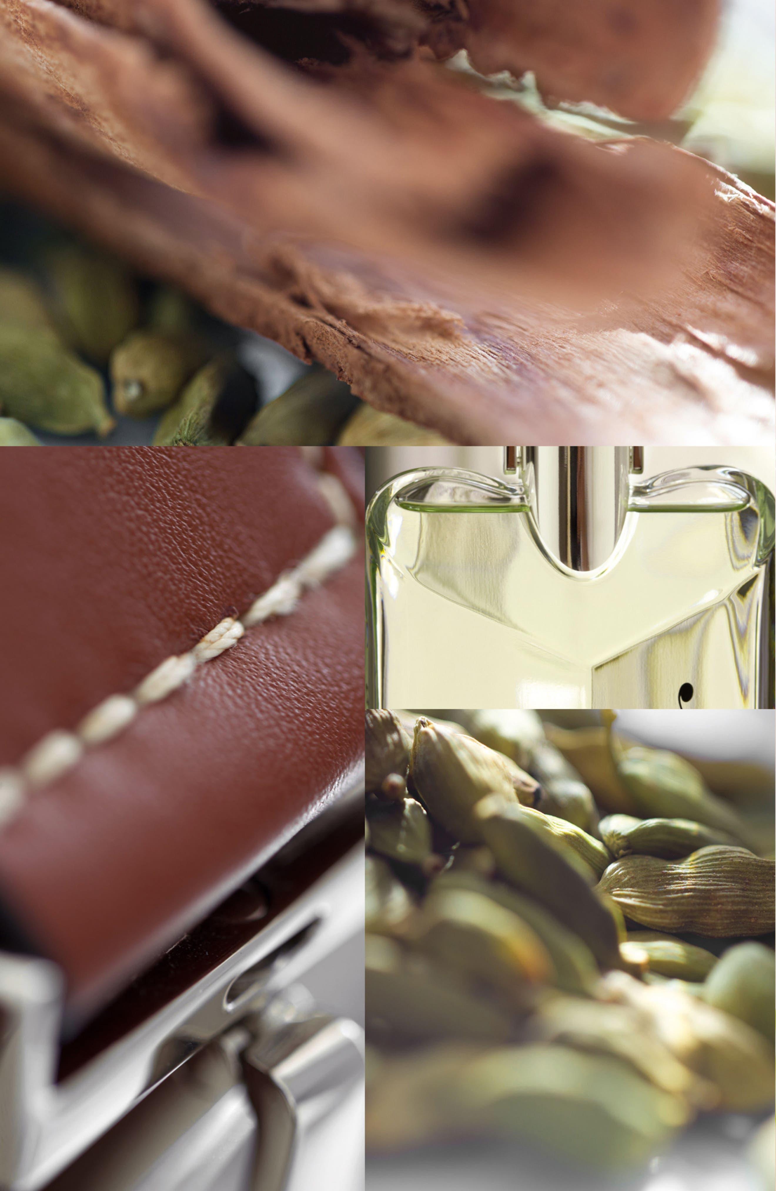 Déclaration Parfum,                             Alternate thumbnail 2, color,                             NO COLOR