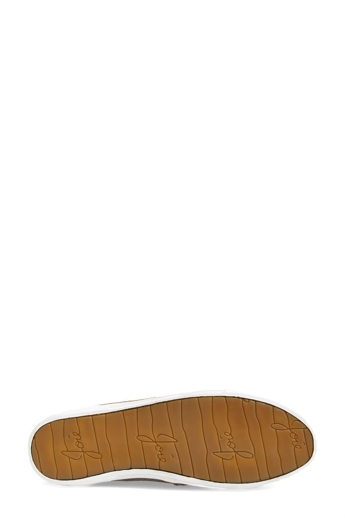 'Kidmore' Sneaker,                             Alternate thumbnail 18, color,