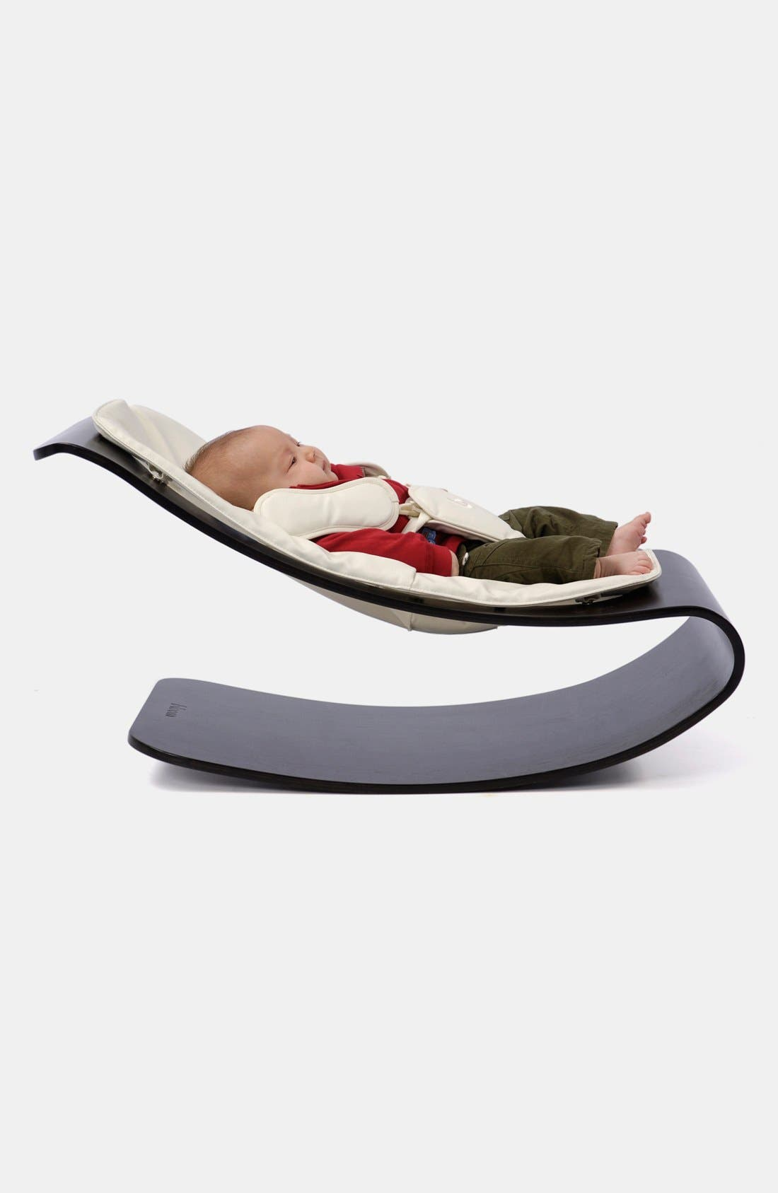 'Coco<sup>™</sup> - Stylewood<sup>™</sup>' Infant Seat Frame,                             Alternate thumbnail 2, color,                             200
