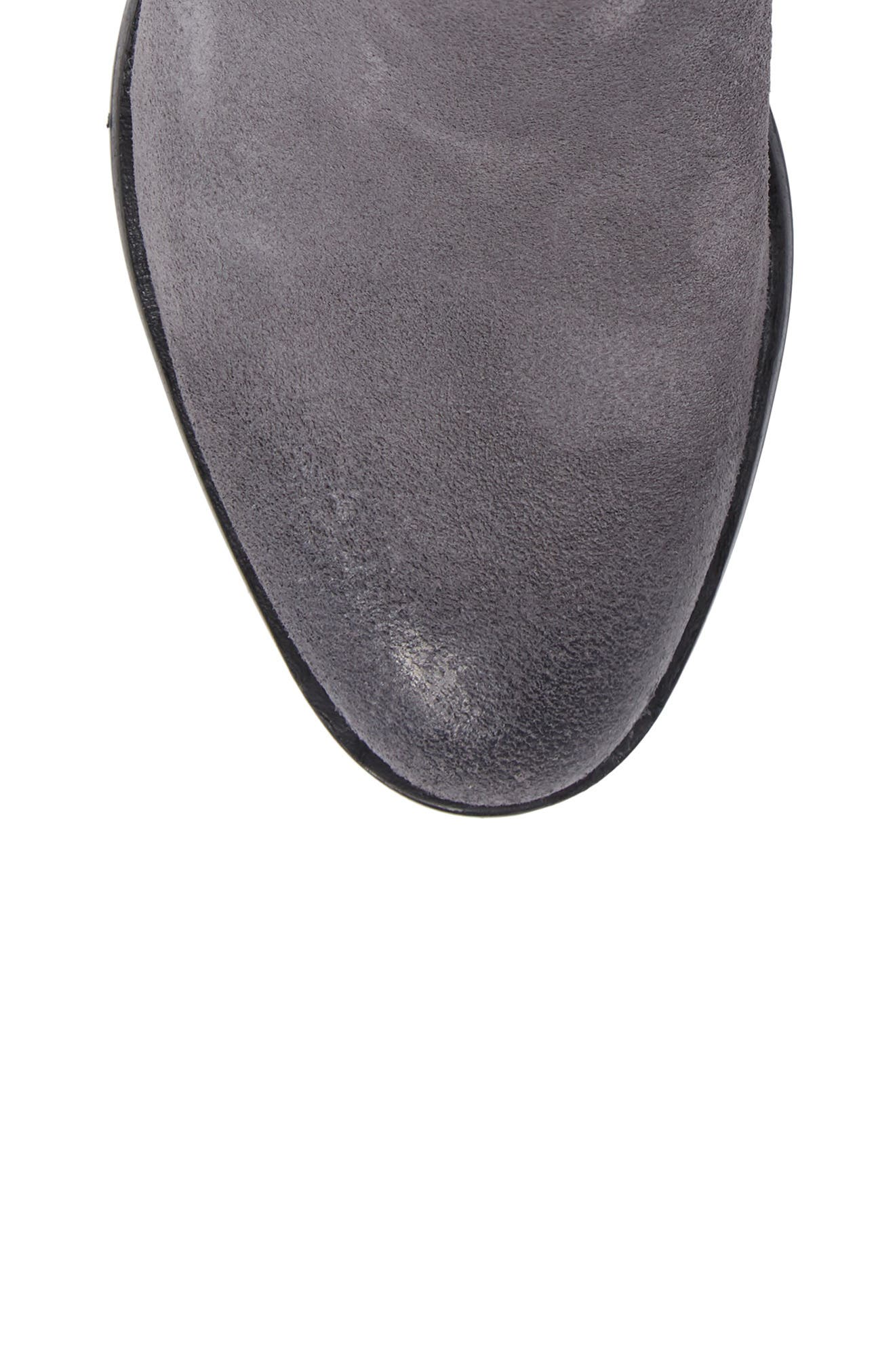 After Hours Chelsea Boot,                             Alternate thumbnail 23, color,