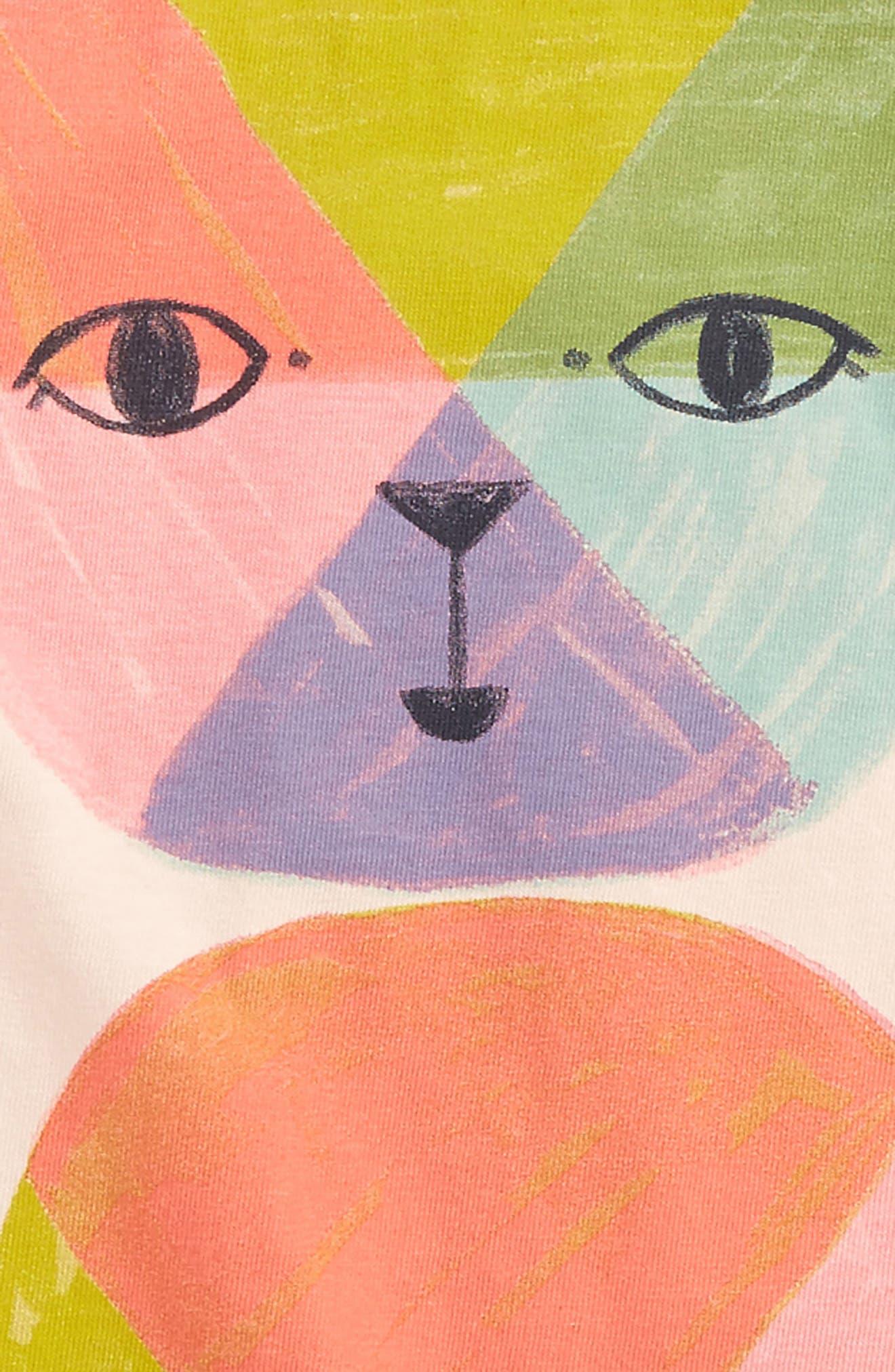 Hamish McHamish Tee,                             Alternate thumbnail 3, color,                             680