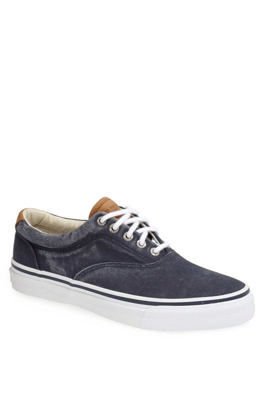'Striper CVO' Sneaker,                             Main thumbnail 5, color,