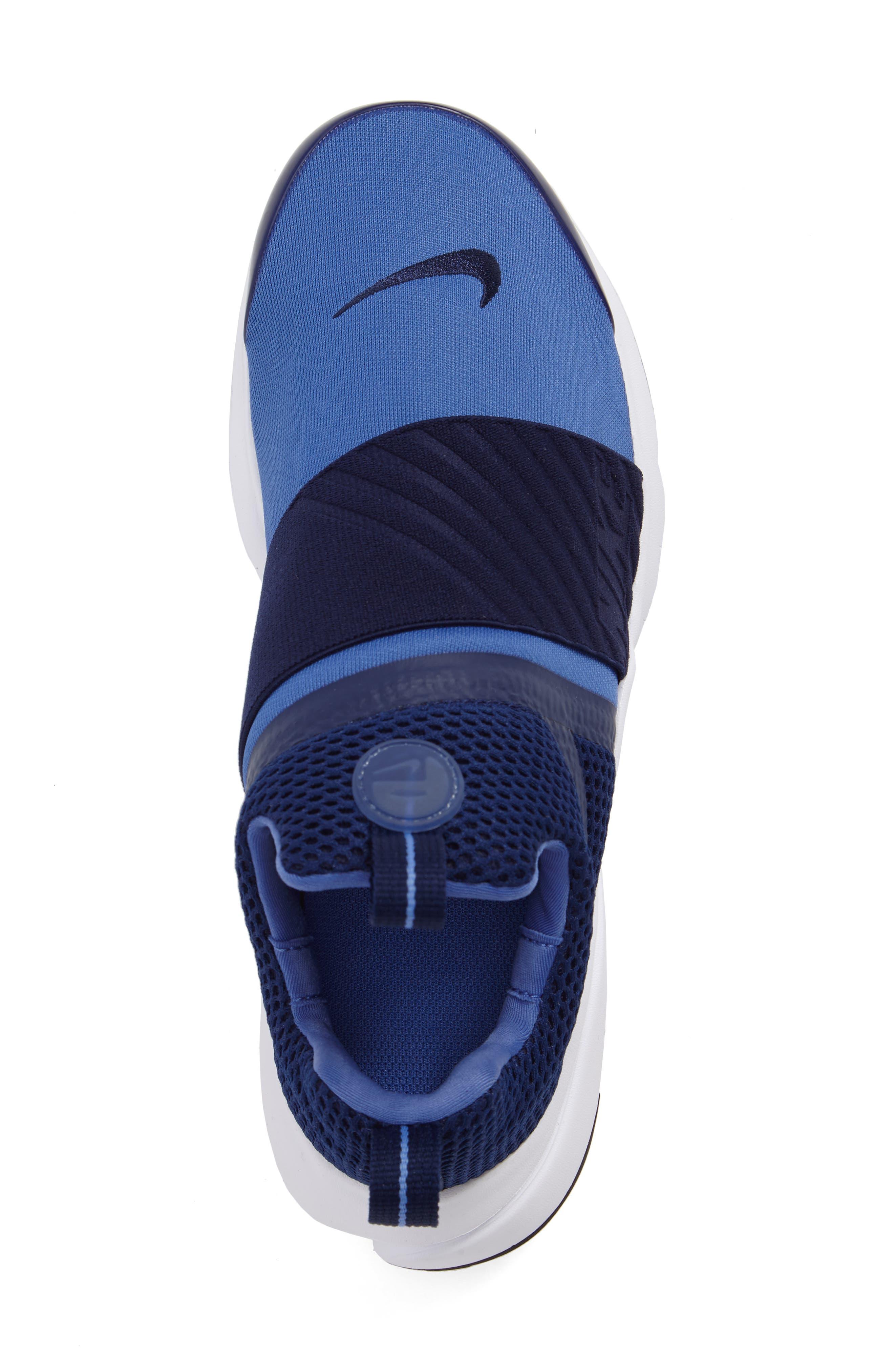 Presto Extreme Sneaker,                             Alternate thumbnail 52, color,