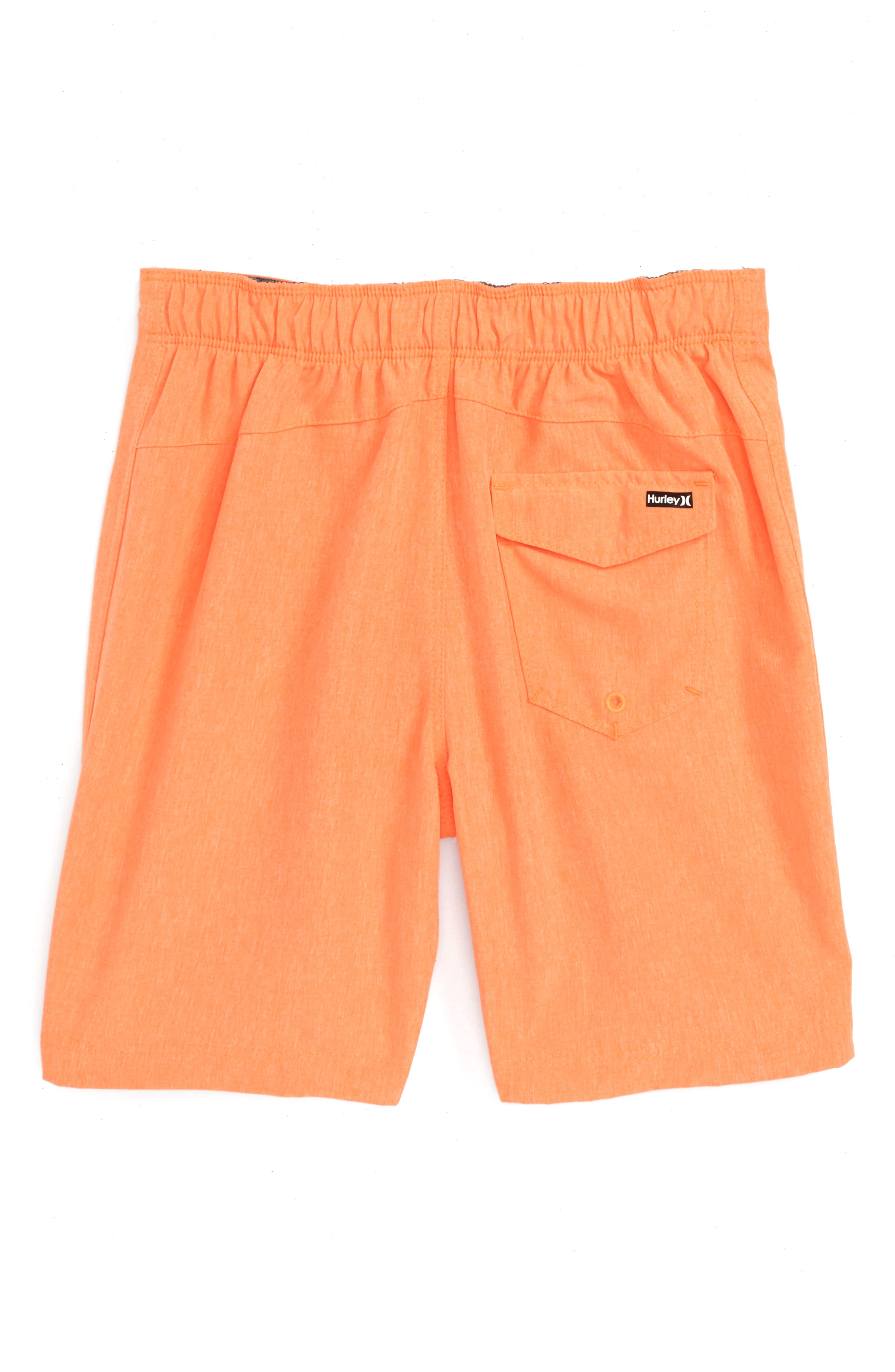 One and Only Dri-FIT Board Shorts,                             Alternate thumbnail 10, color,