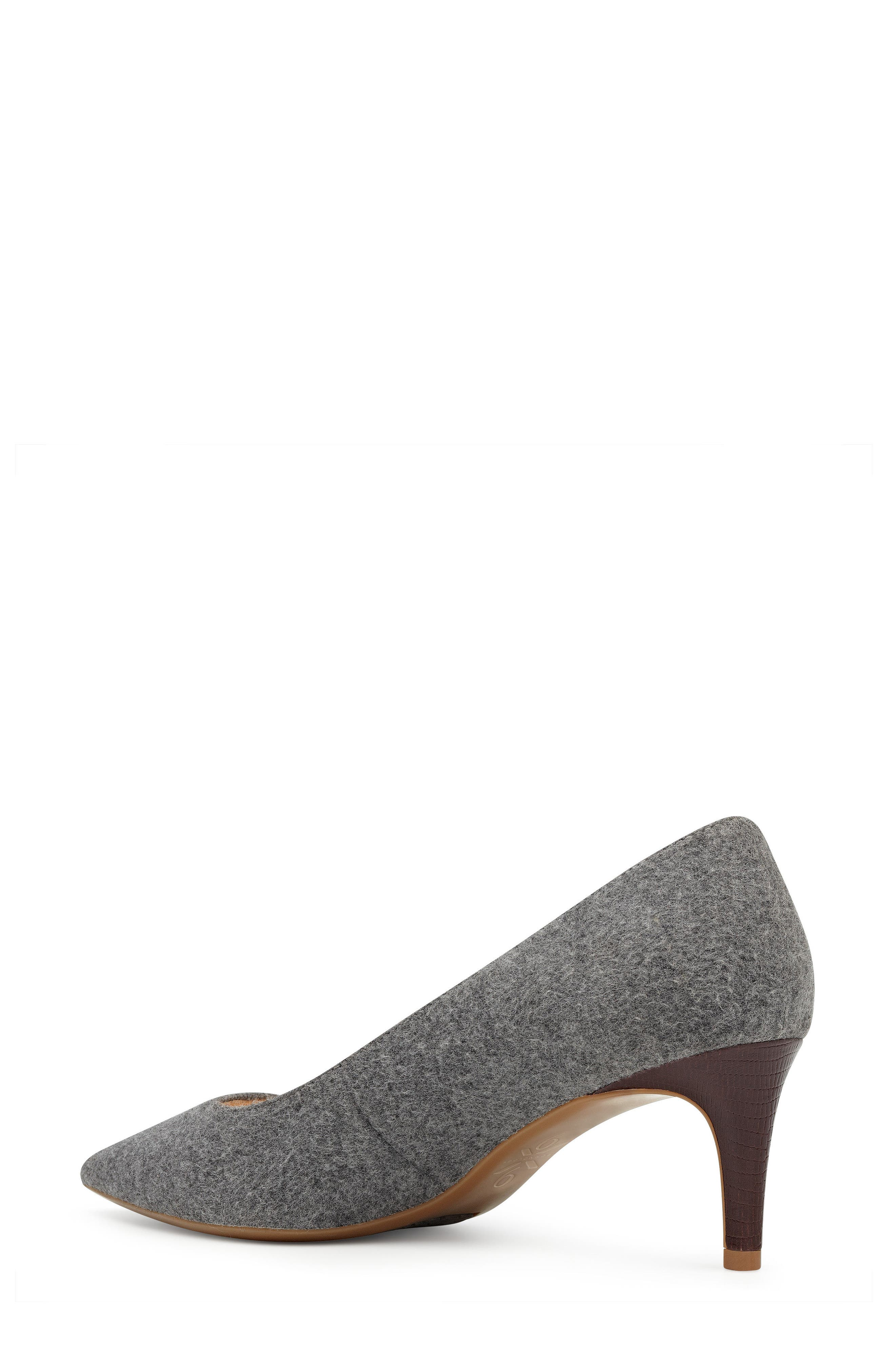 Soho Pointy Toe Pump,                             Alternate thumbnail 16, color,