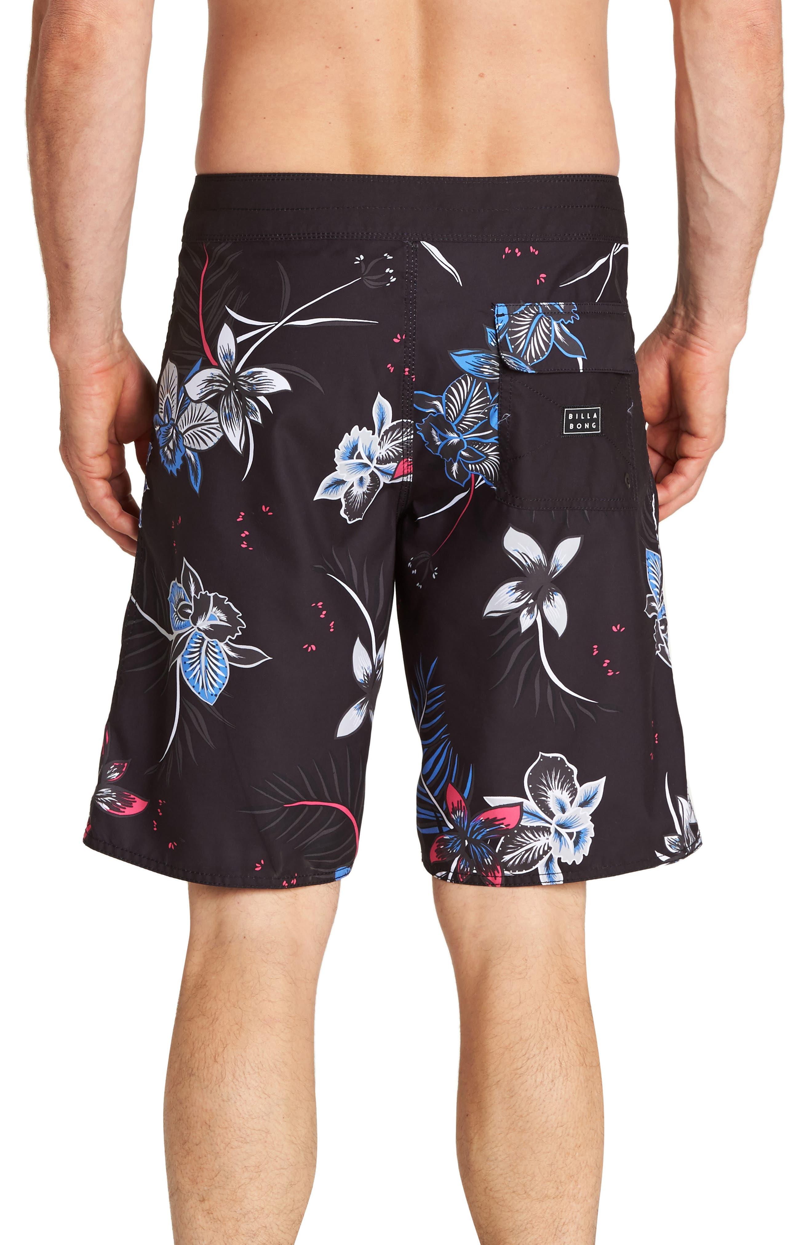 Sundays OG Board Shorts,                             Alternate thumbnail 8, color,
