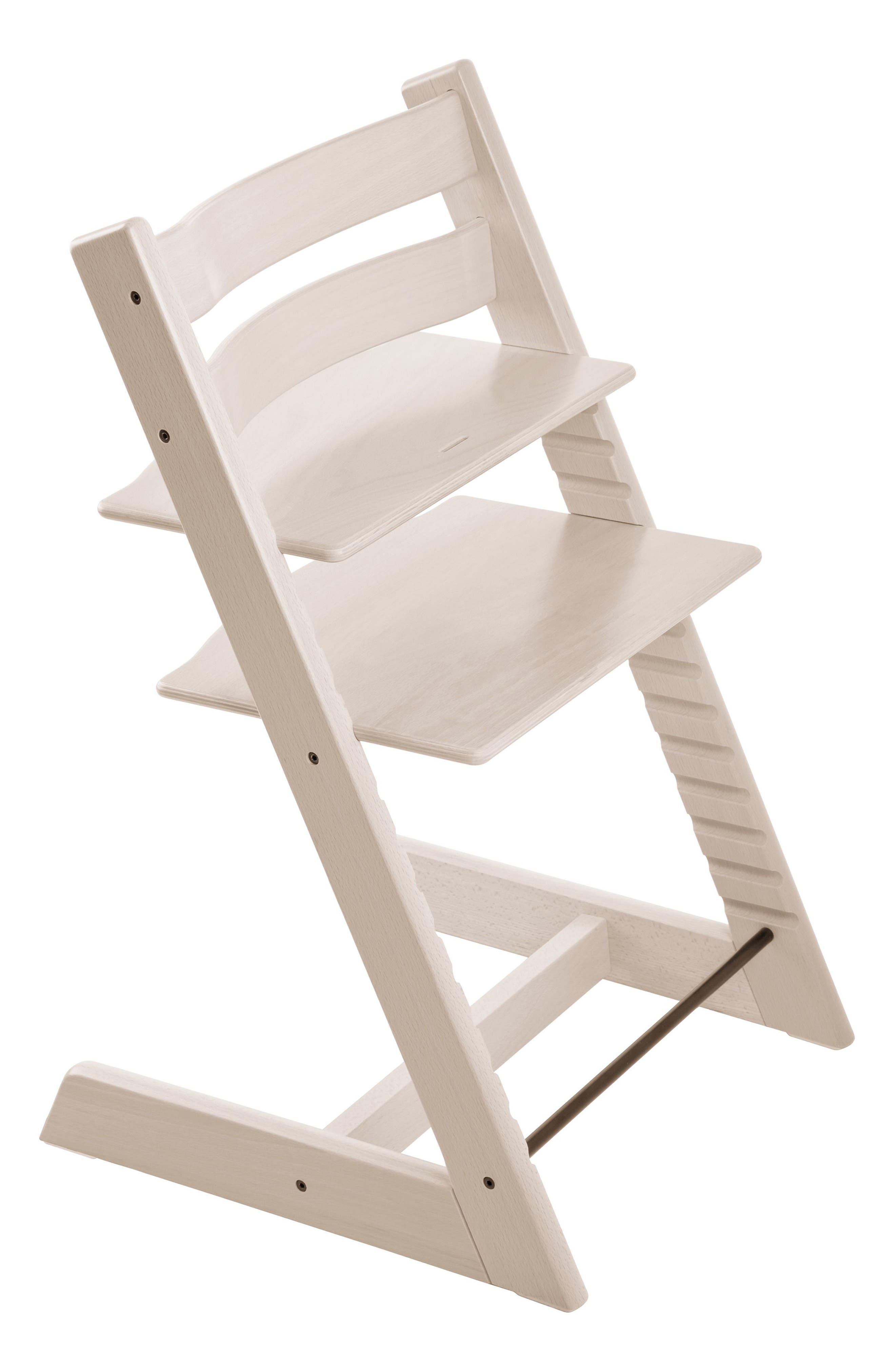 Tripp Trapp<sup>®</sup> Chair,                             Main thumbnail 1, color,                             110