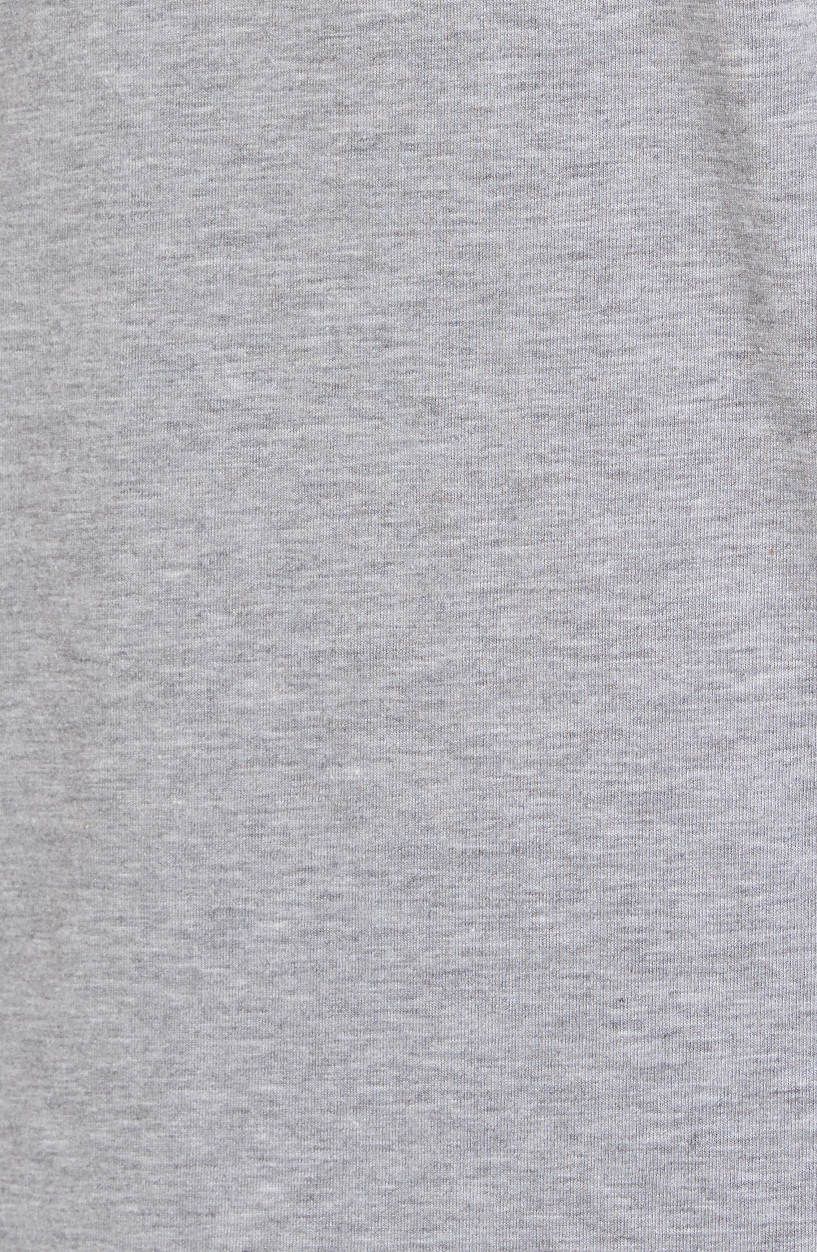 University of Washington Huskies Ringer T-Shirt,                             Alternate thumbnail 5, color,                             020