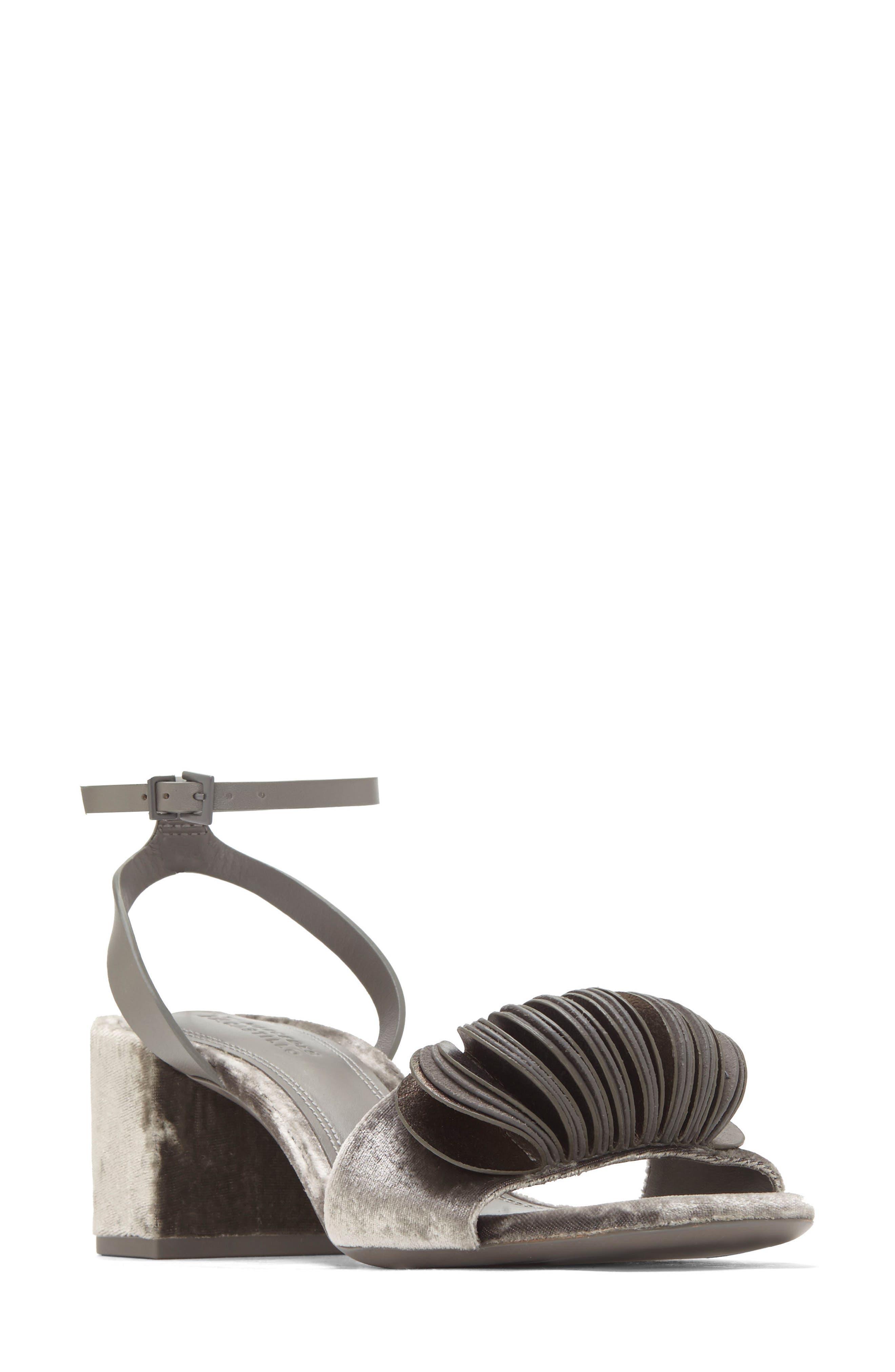 Riza Block Heel Sandal,                             Main thumbnail 1, color,