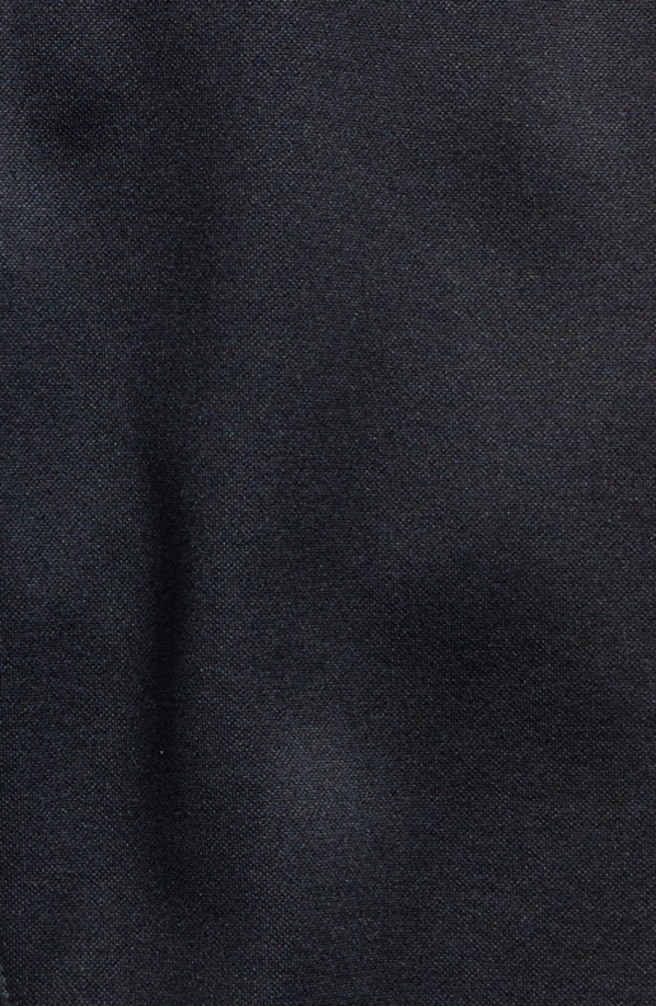Therma Elite Pants,                             Alternate thumbnail 2, color,                             010