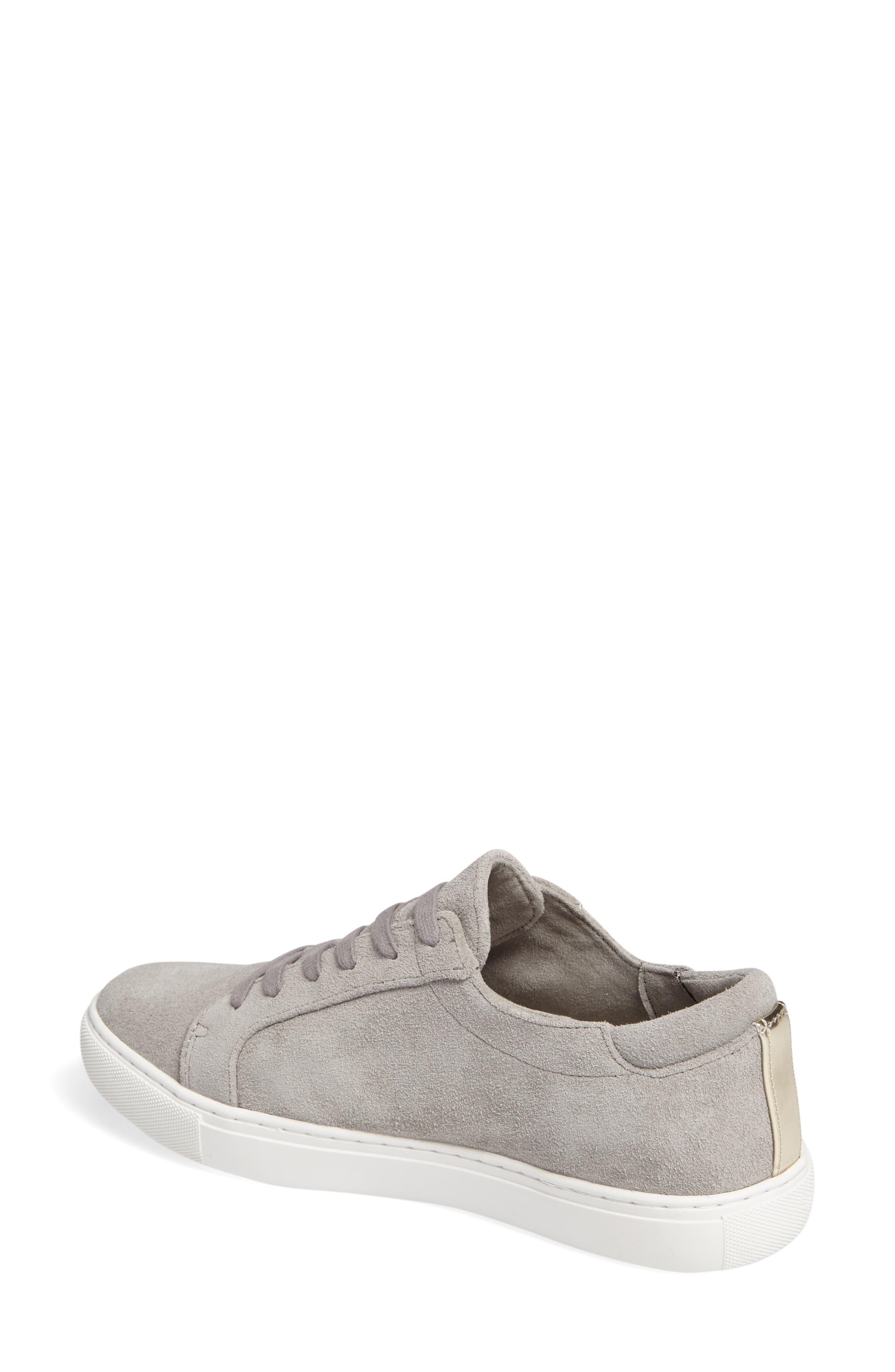 'Kam' Sneaker,                             Alternate thumbnail 115, color,