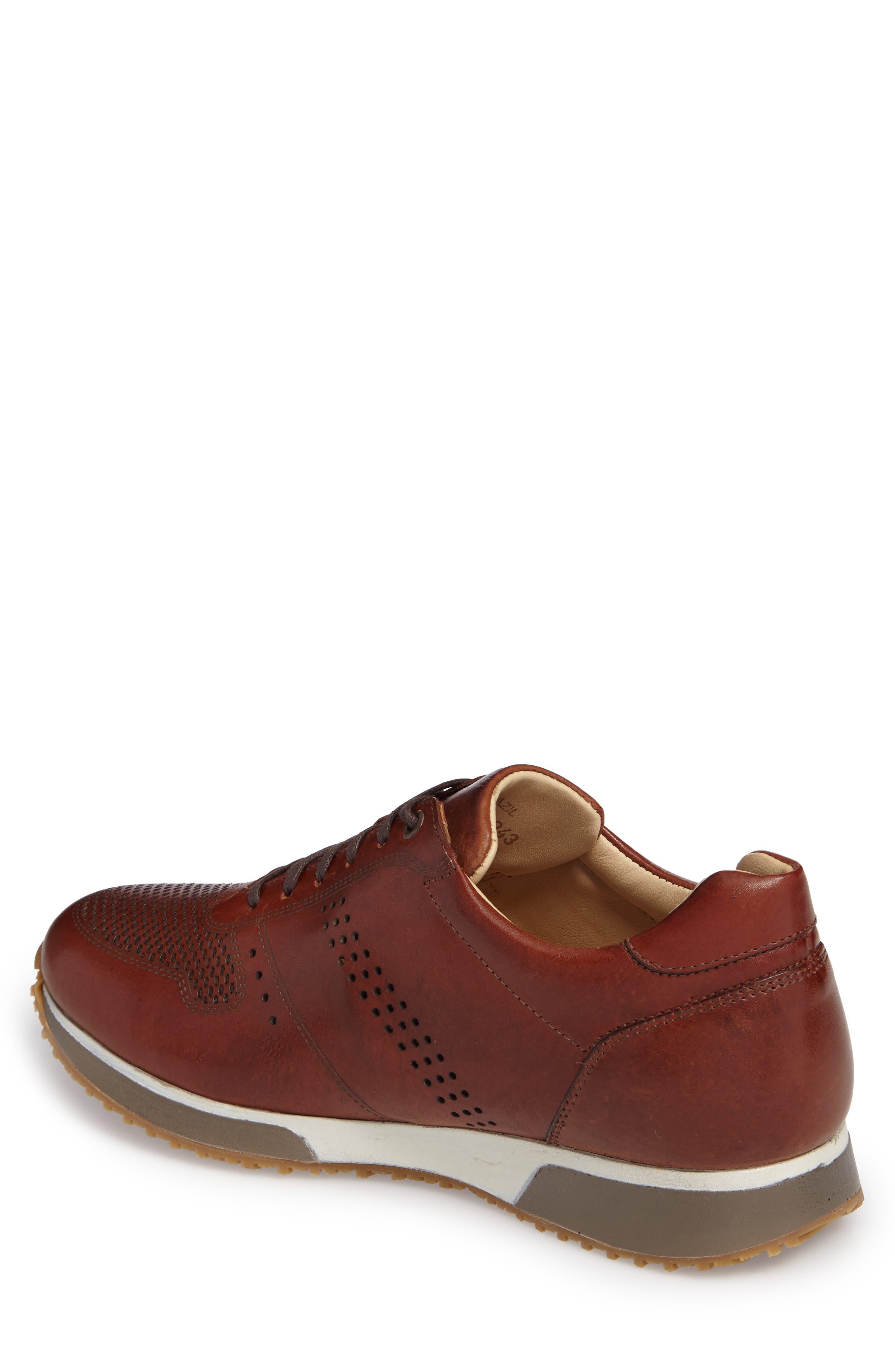 Classico Sneaker,                             Alternate thumbnail 3, color,