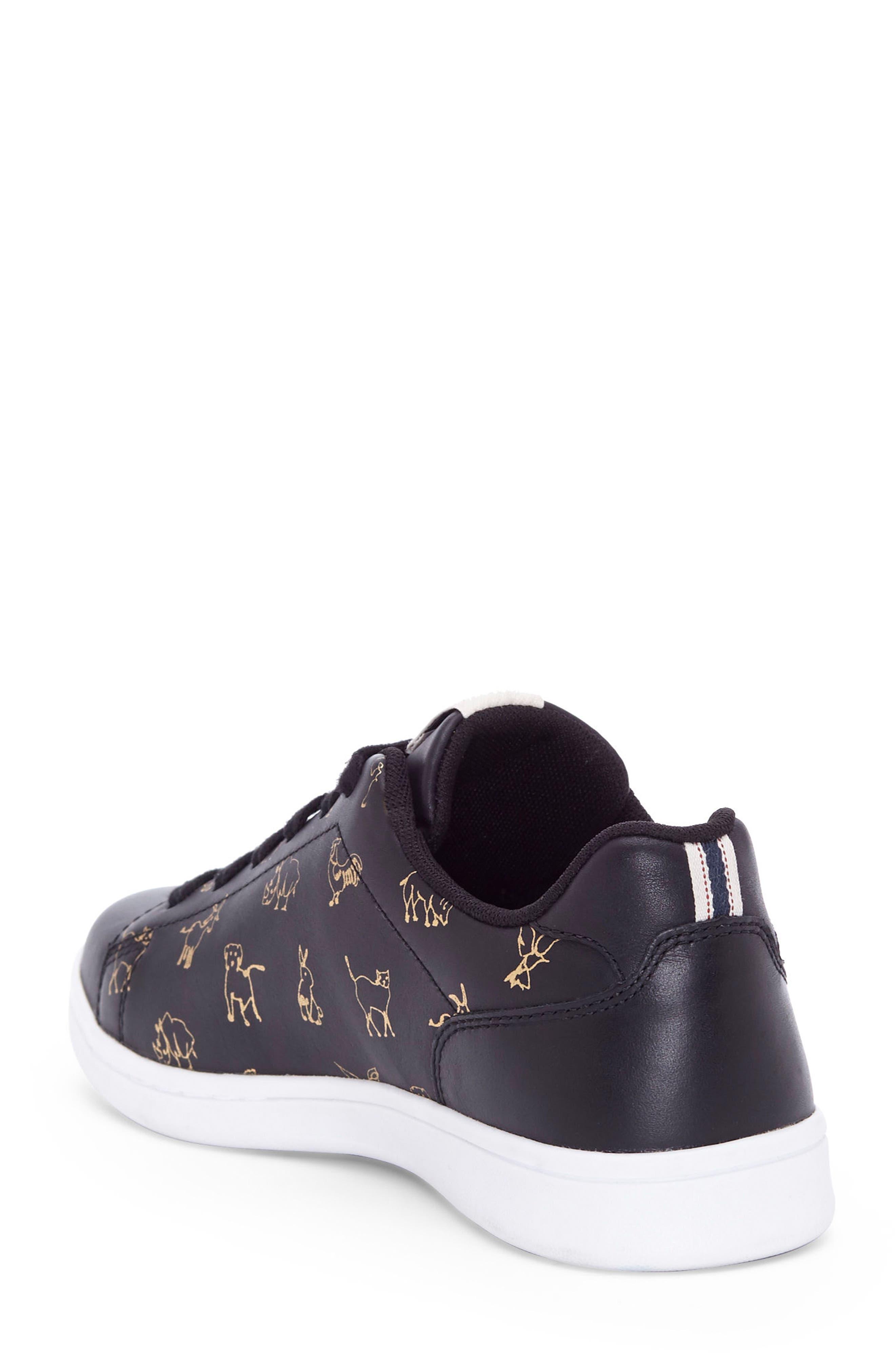 Chaboss Sneaker,                             Alternate thumbnail 2, color,                             002