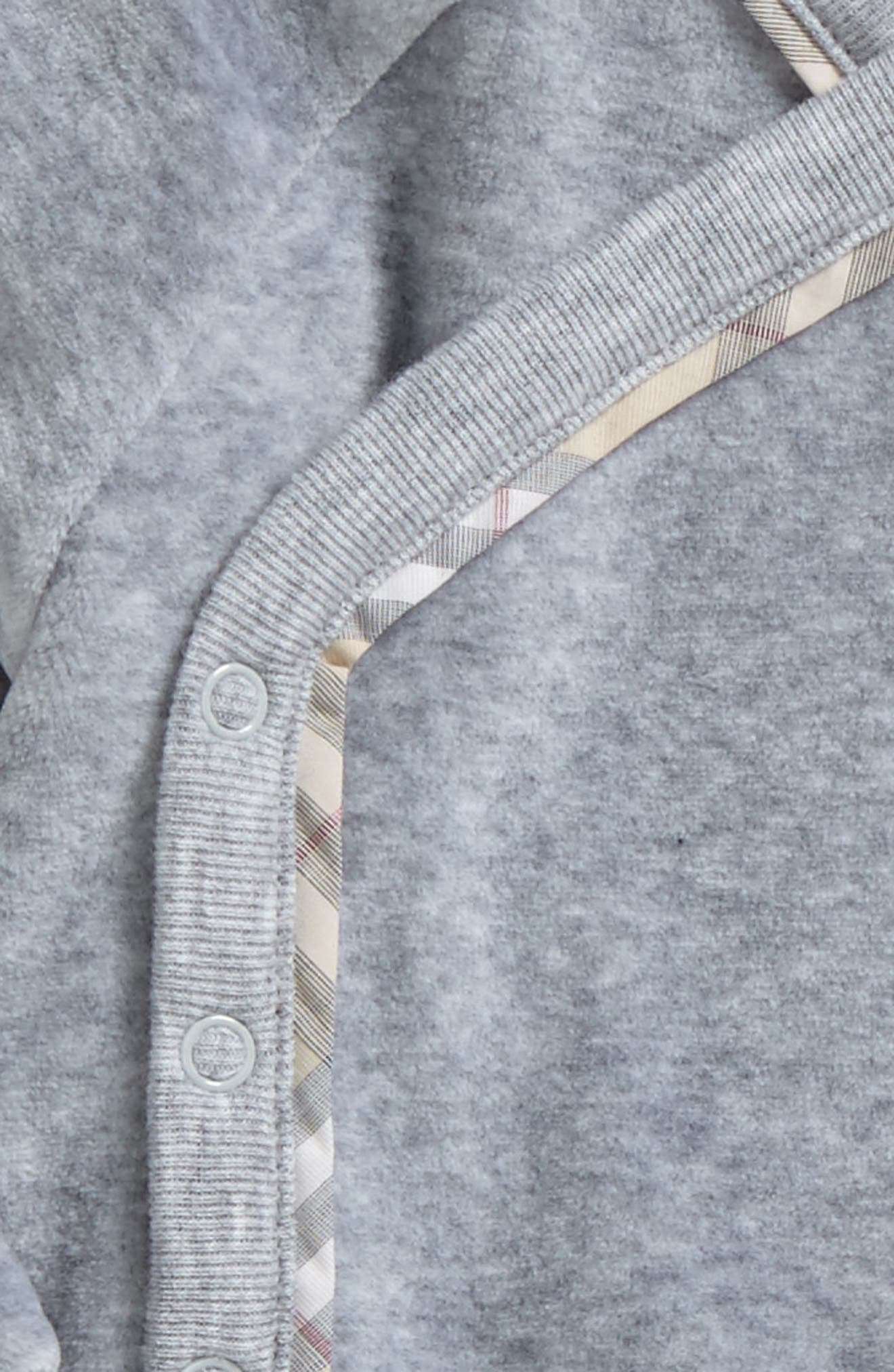 Remy Shirt & Pants Set,                             Alternate thumbnail 2, color,                             035