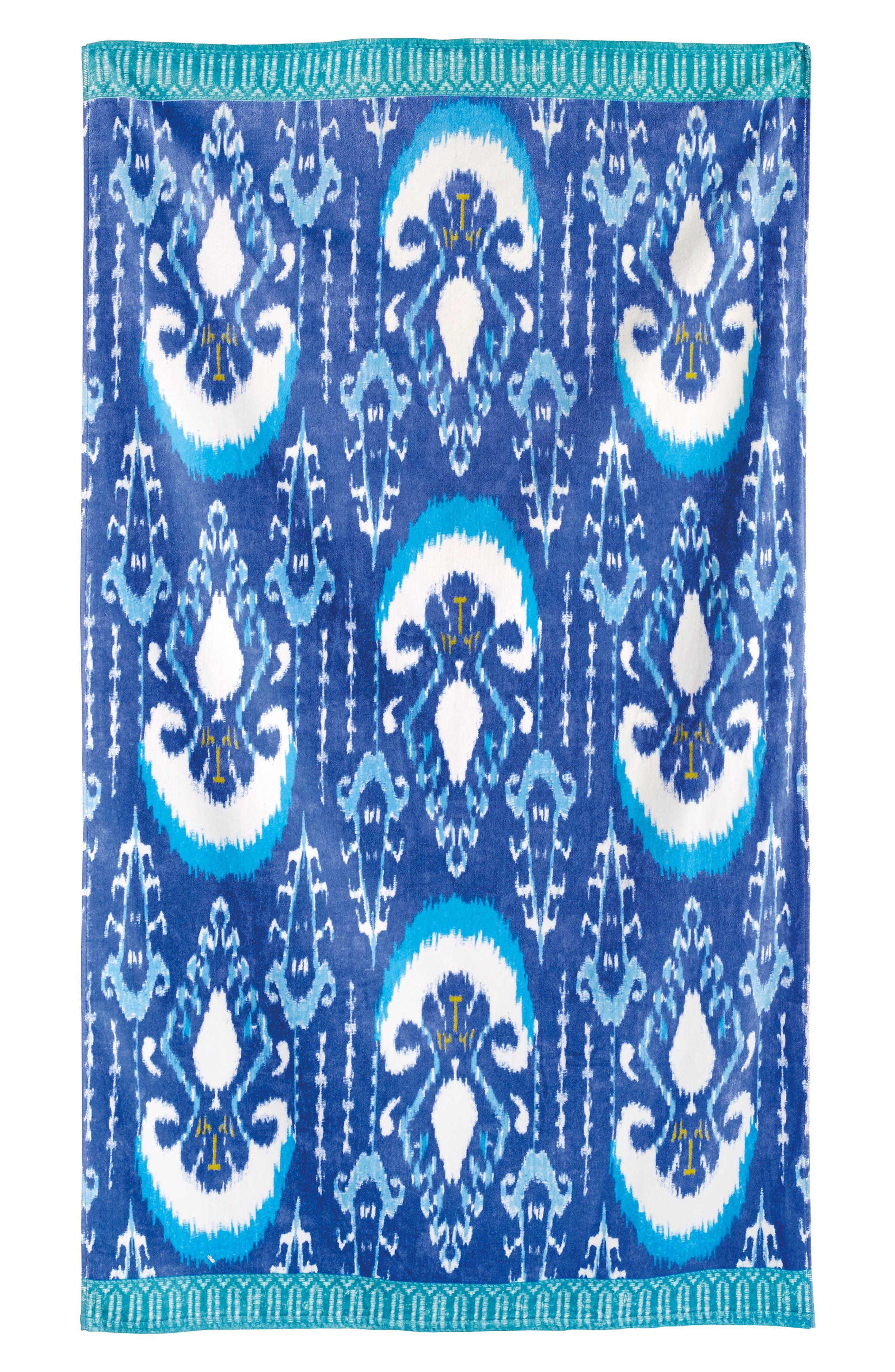 Vaya Resort Towel,                         Main,                         color, 400