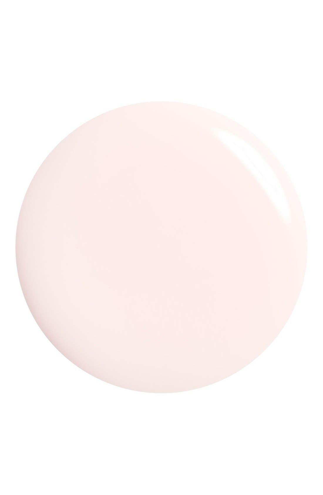 Julep<sup>™</sup> Crème Nail Color,                             Alternate thumbnail 22, color,
