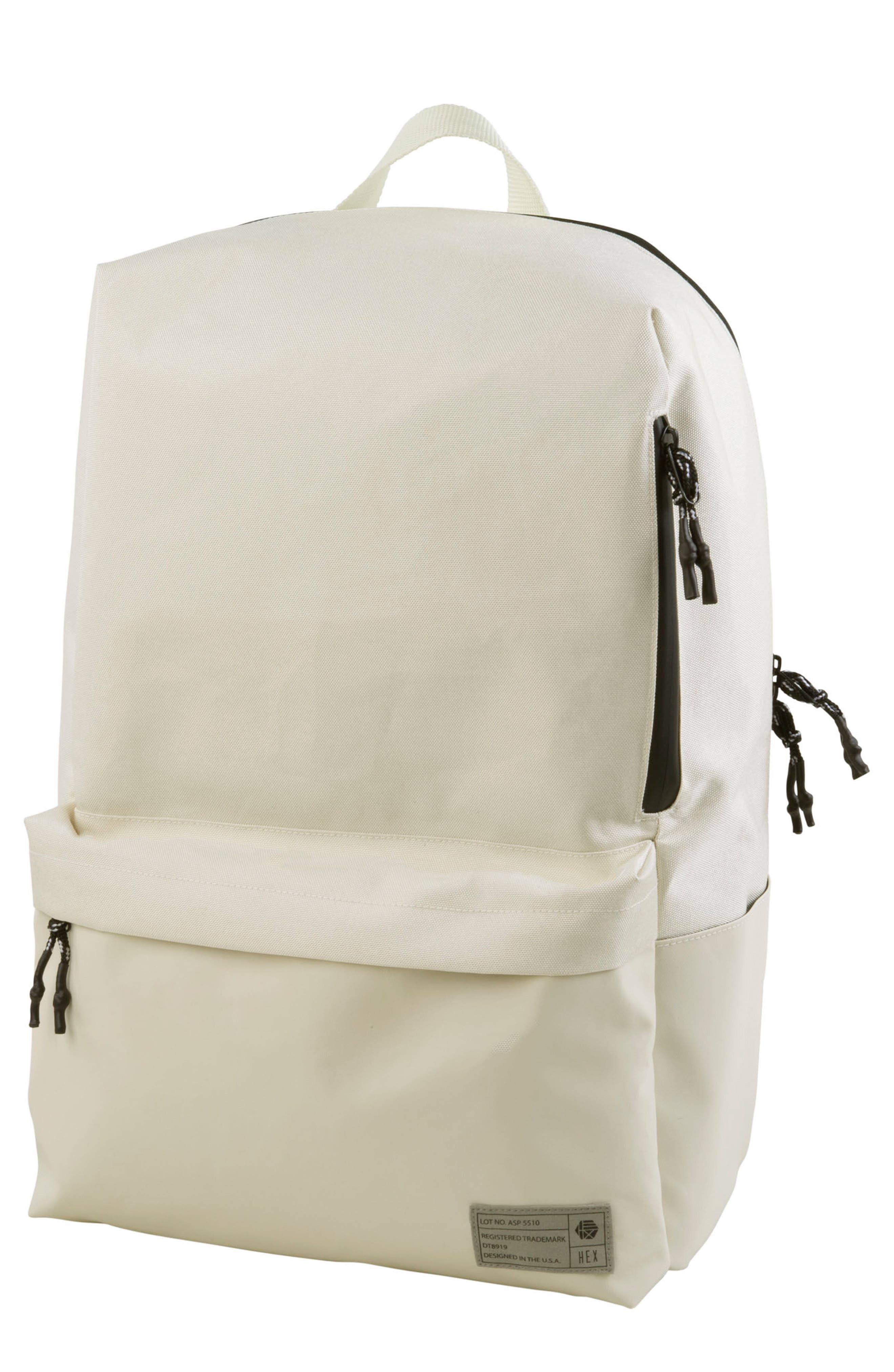 Exile Backpack,                         Main,                         color, 100