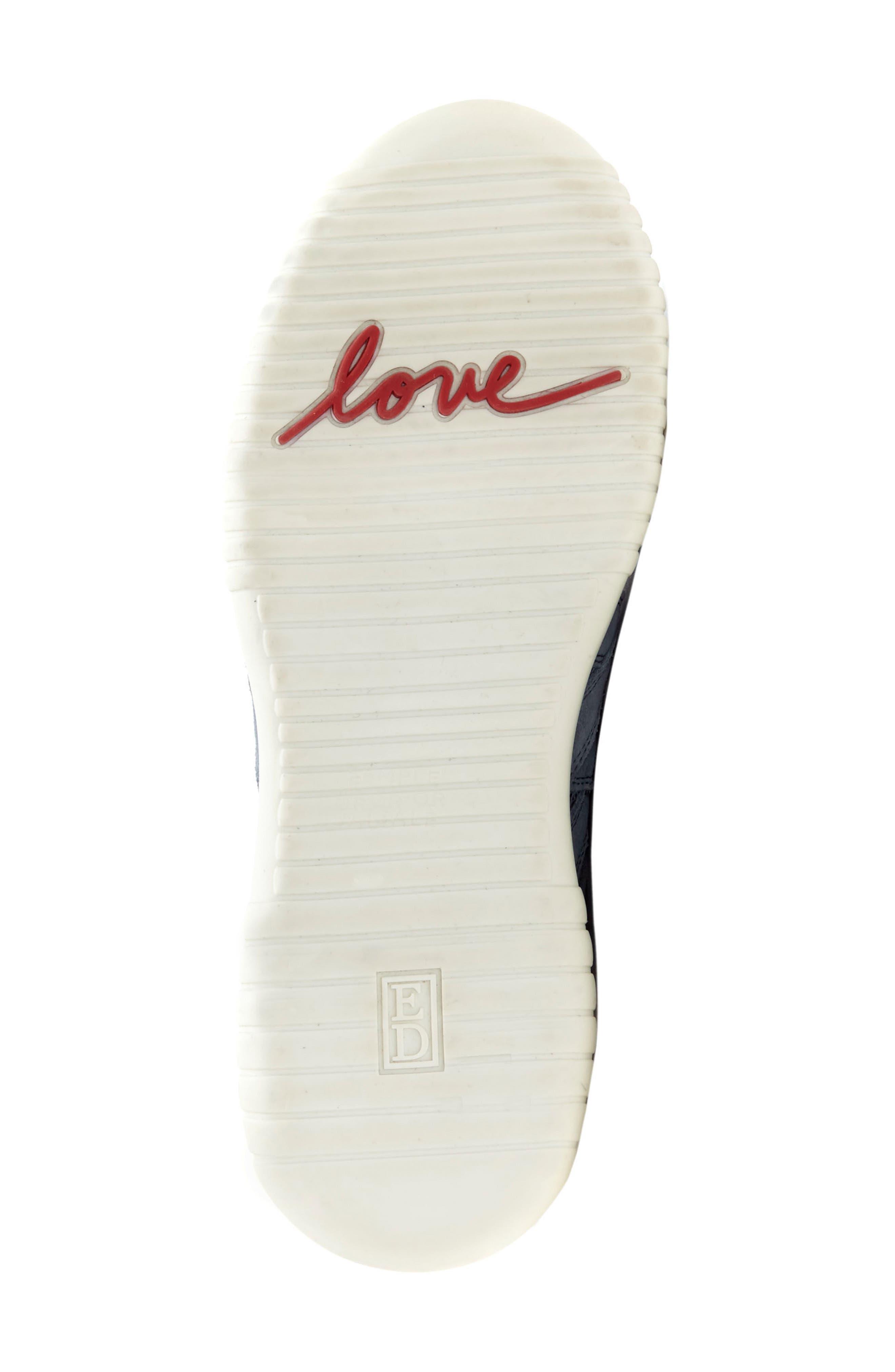 Havala Sneaker,                             Alternate thumbnail 13, color,