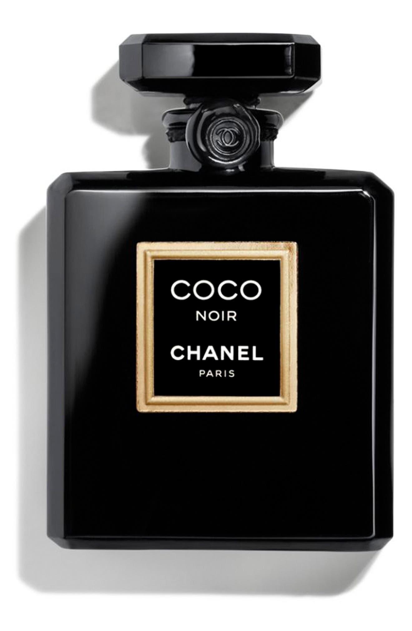 COCO NOIR<br />Parfum,                             Alternate thumbnail 2, color,                             NO COLOR