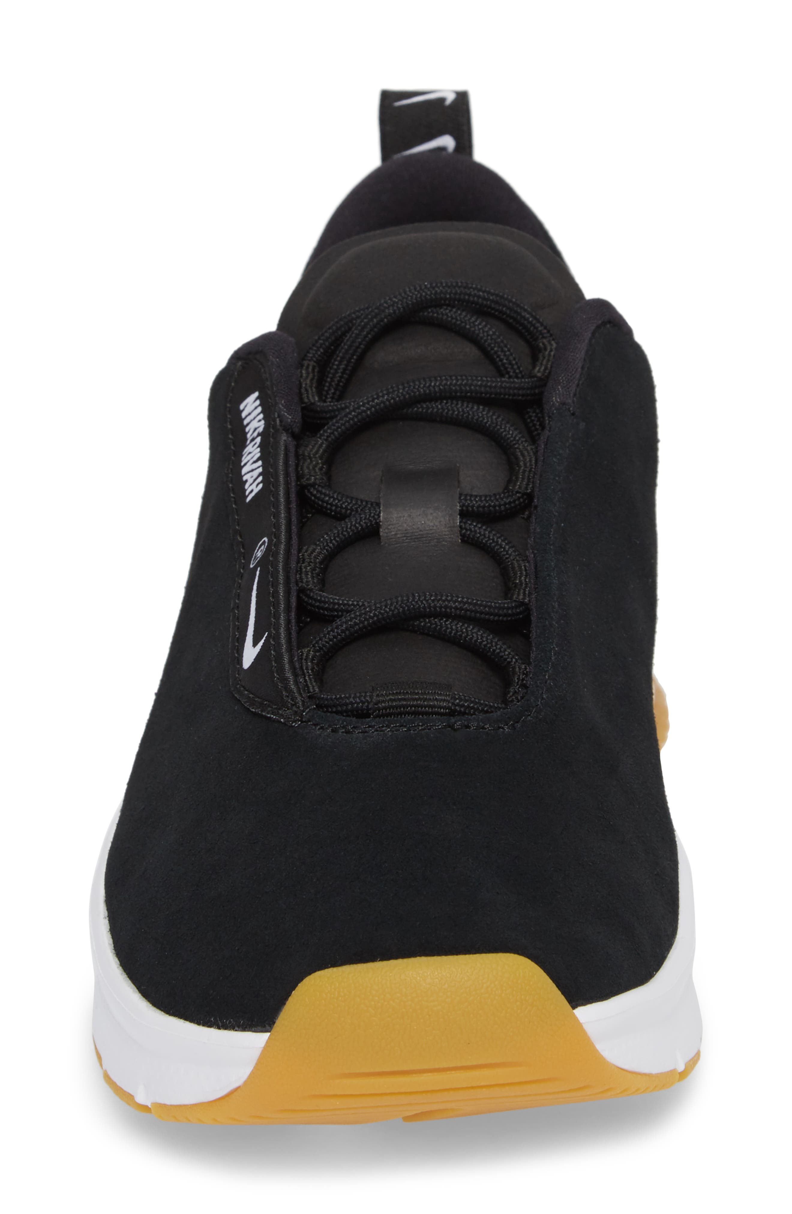 Rivah Premium Sneaker,                             Alternate thumbnail 4, color,                             003