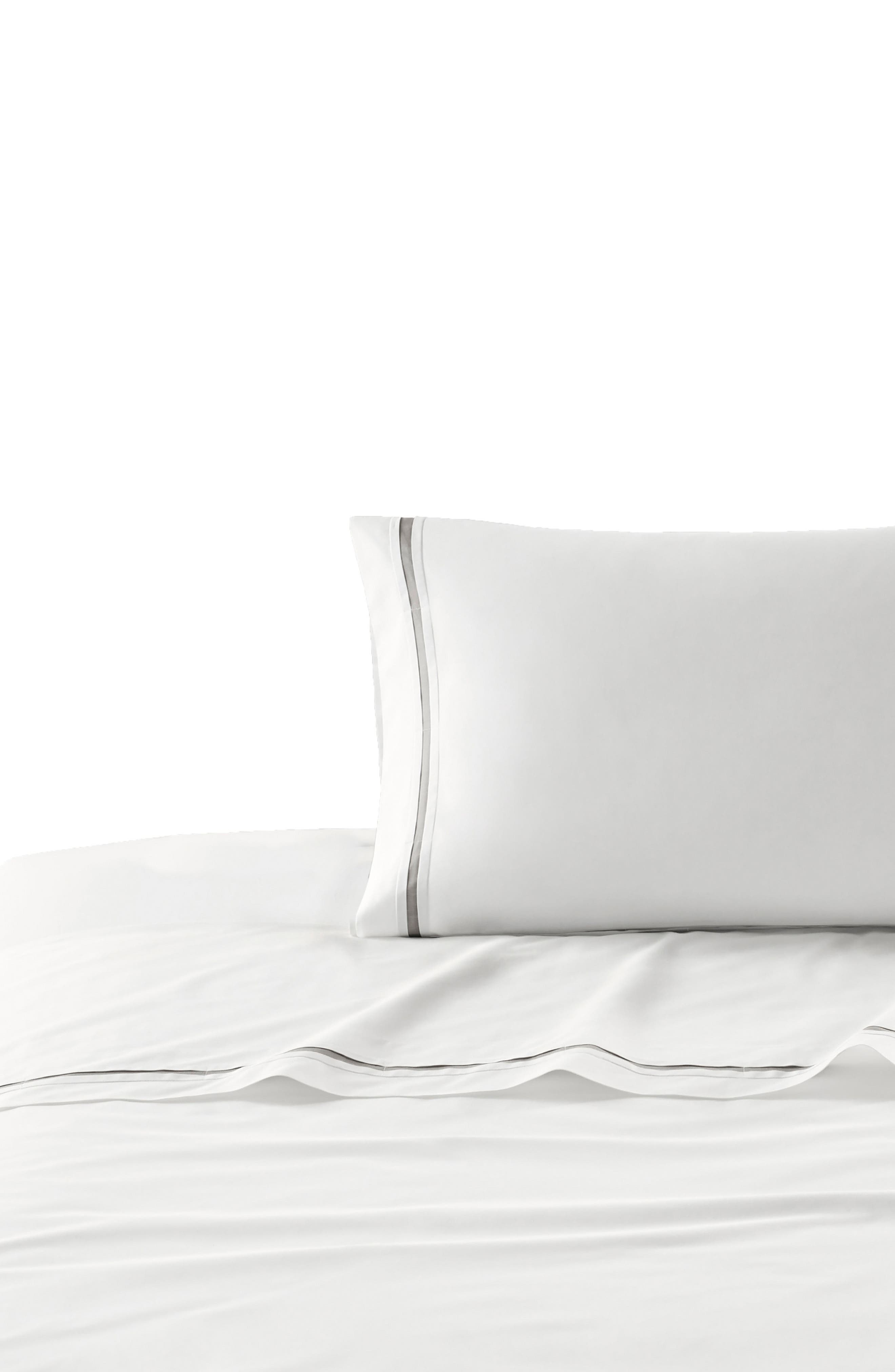 Torino Accent Pillow,                             Alternate thumbnail 3, color,