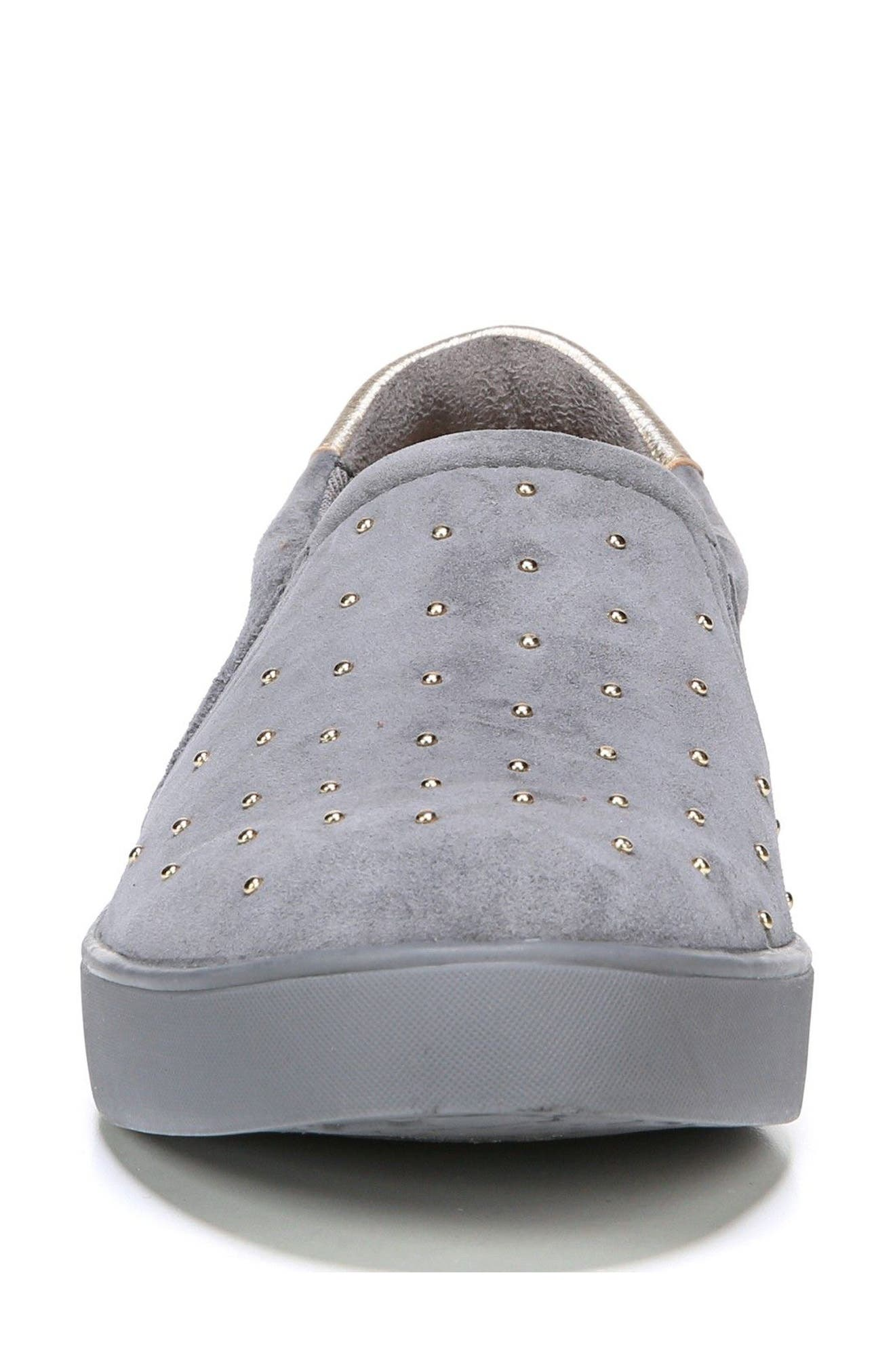 Original Collection 'Scout' Slip On Sneaker,                             Alternate thumbnail 99, color,